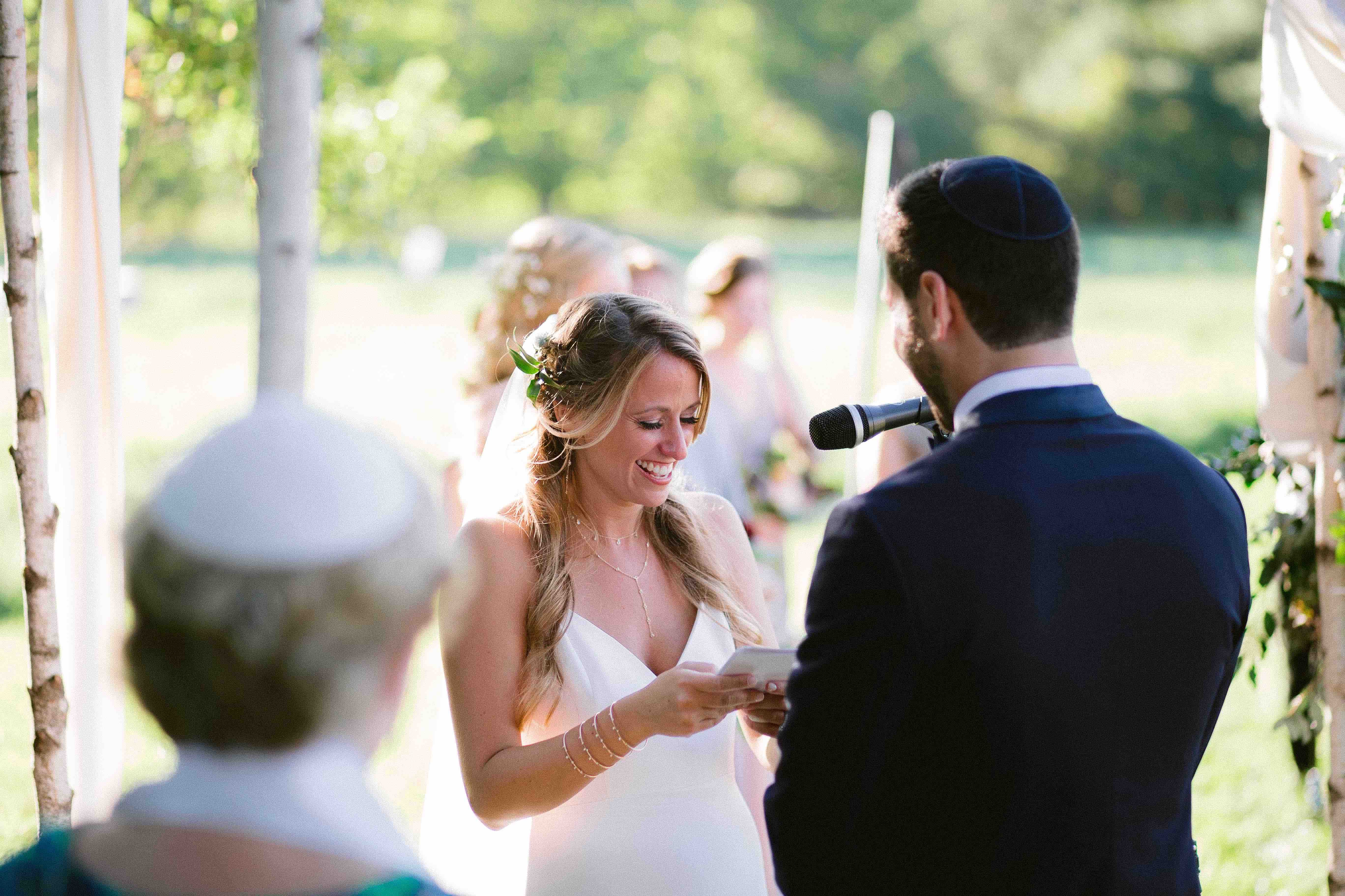 Hayfield-Catskills-Wedding-Best-Photographer-31