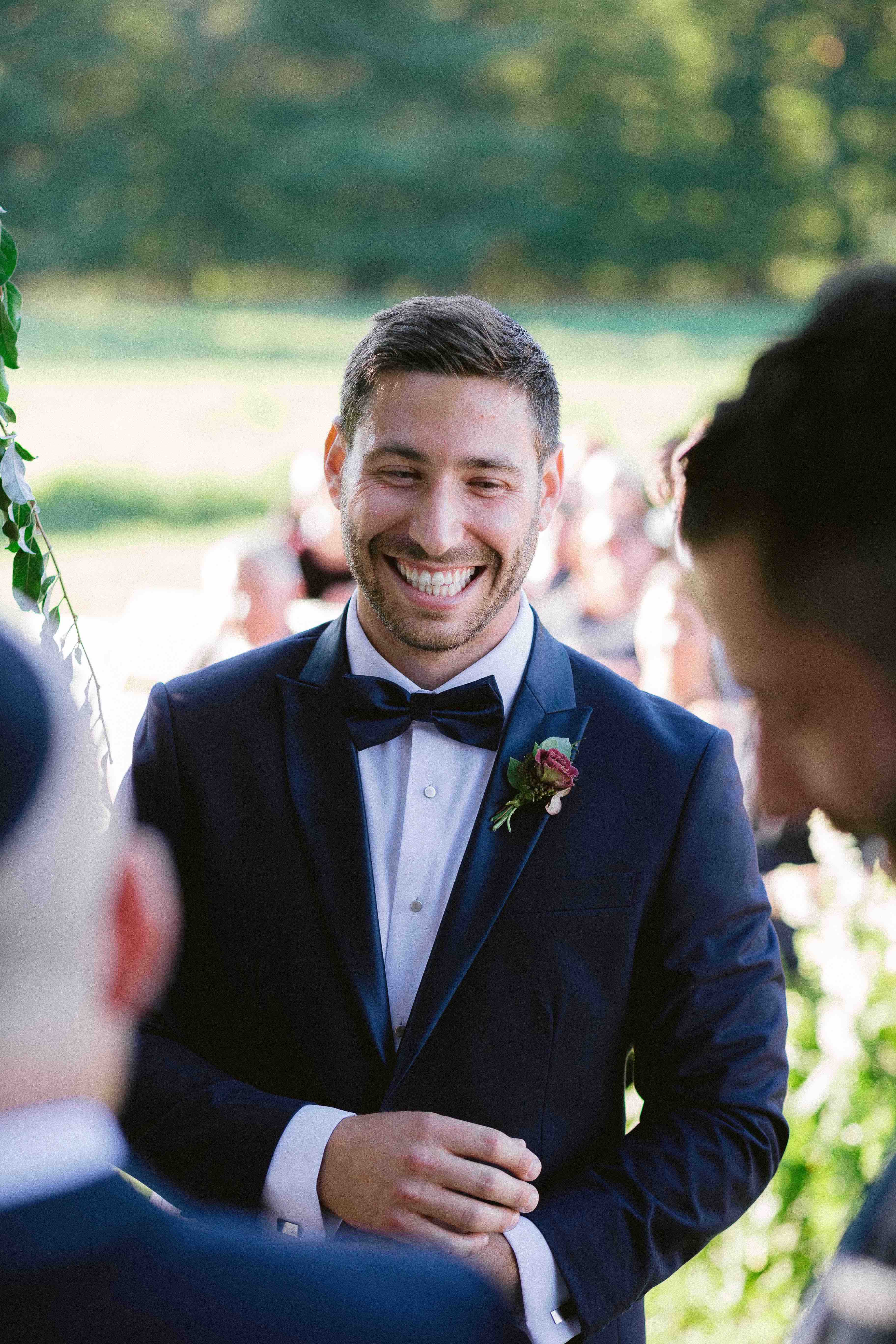 Hayfield-Catskills-Wedding-Best-Photographer-32