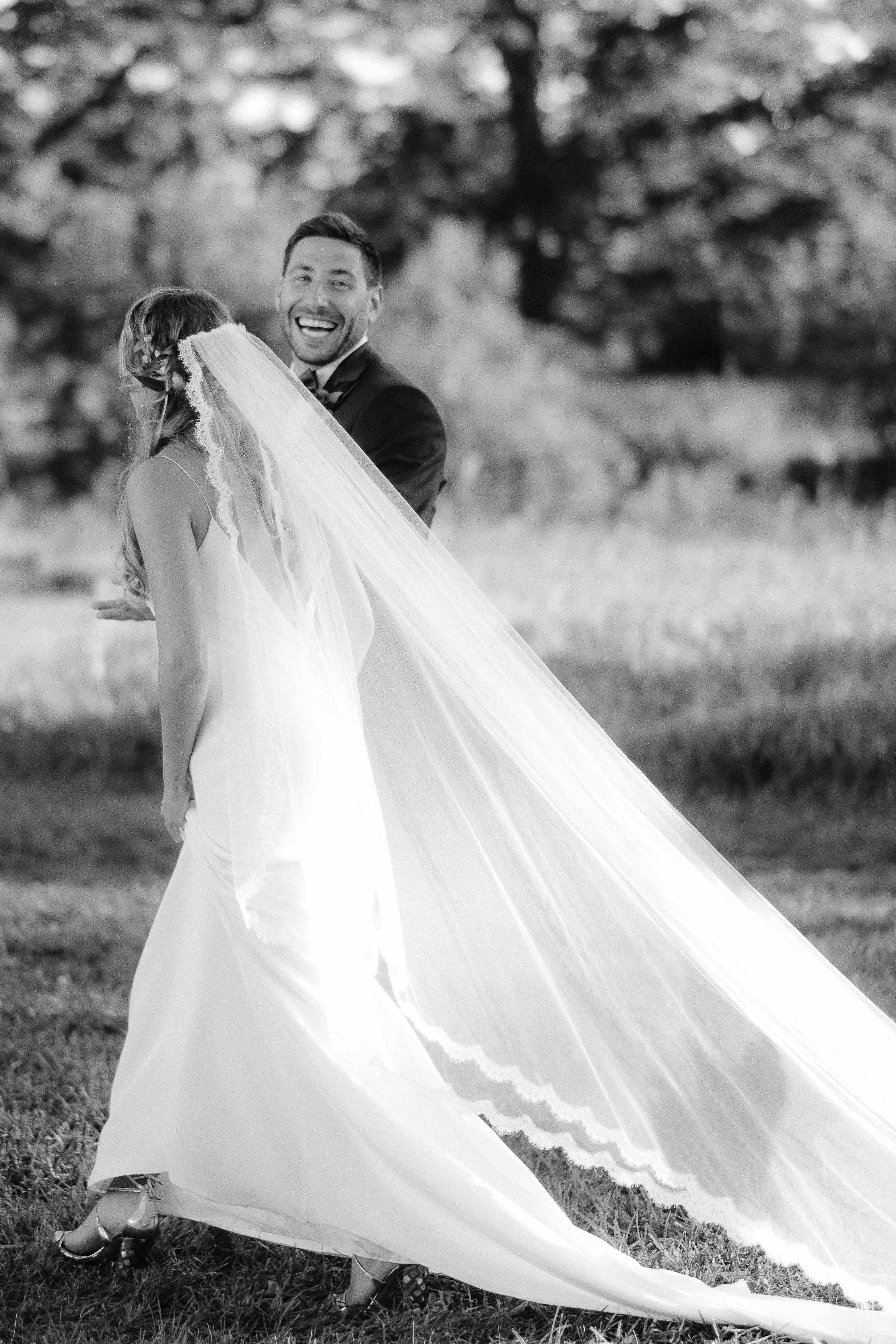 Hayfield-Catskills-Wedding-Best-Photographer-35