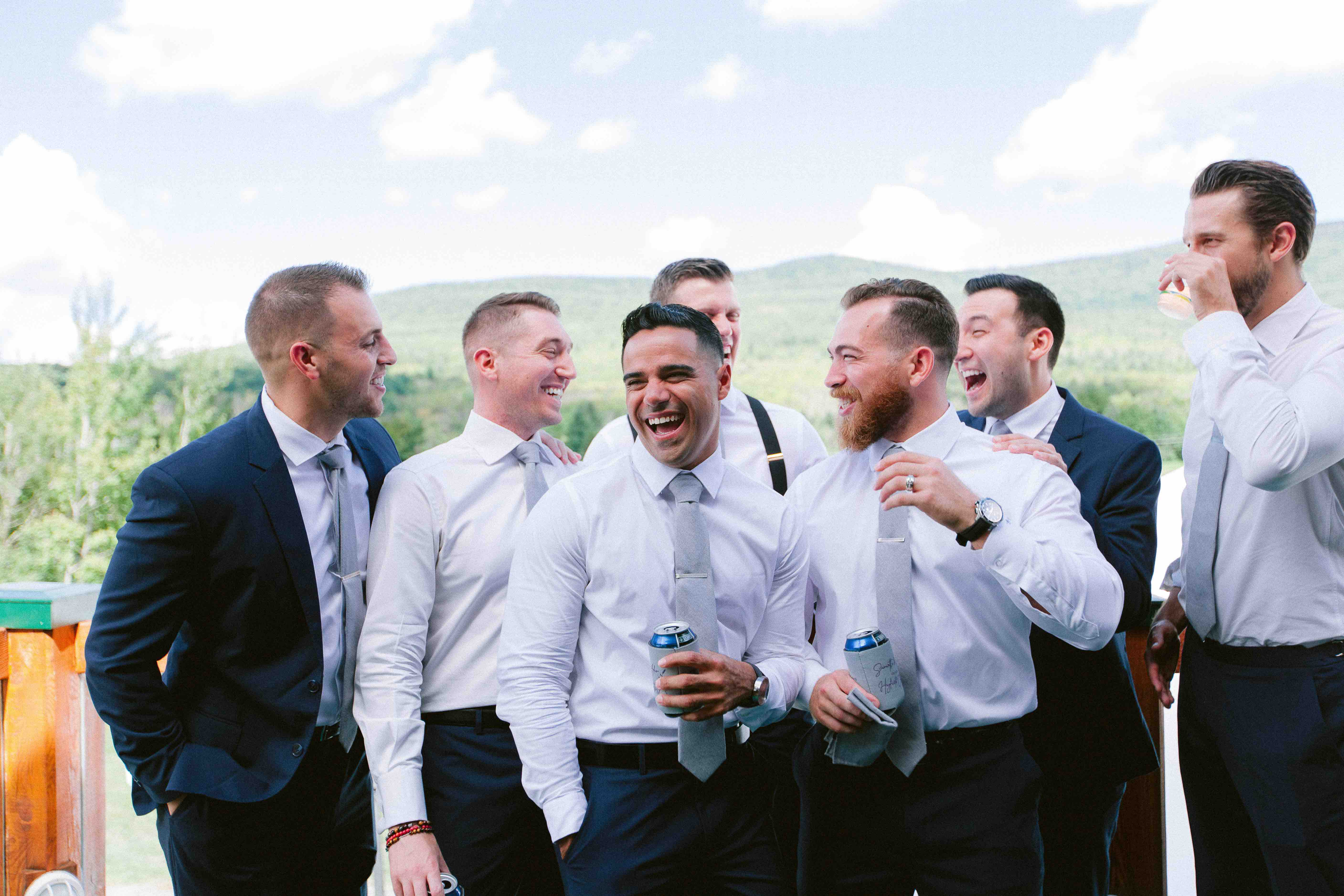 Hayfield-Catskills-Wedding-Best-Photographer-4