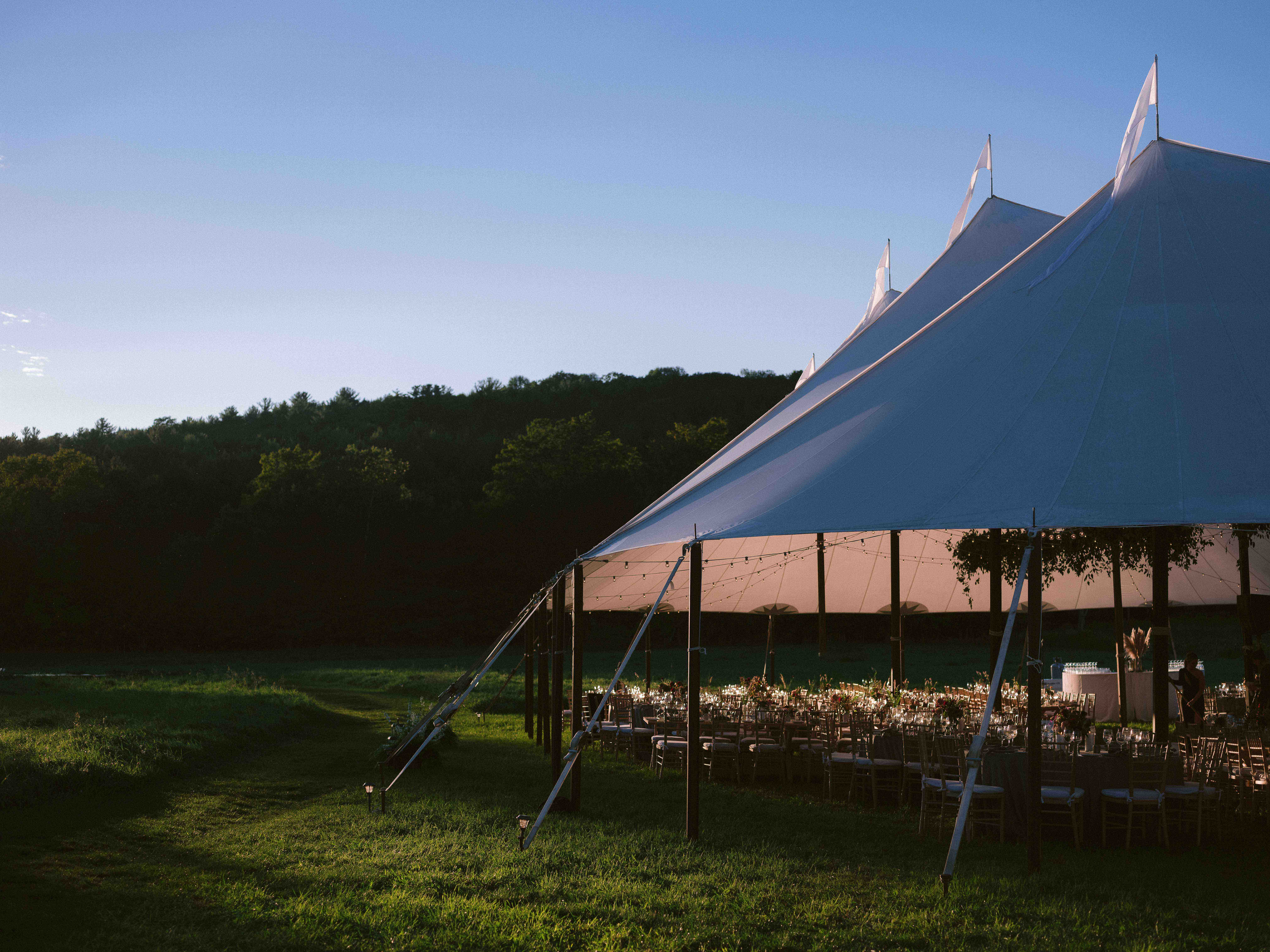 Hayfield-Catskills-Wedding-Best-Photographer-43
