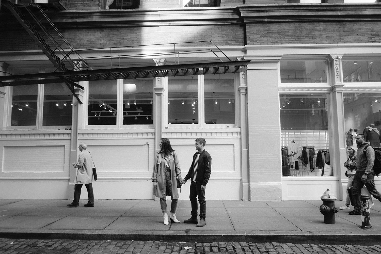 Katie-Josh-SoHo-Engagement-Session-NYC-Wedding-Photographer-003