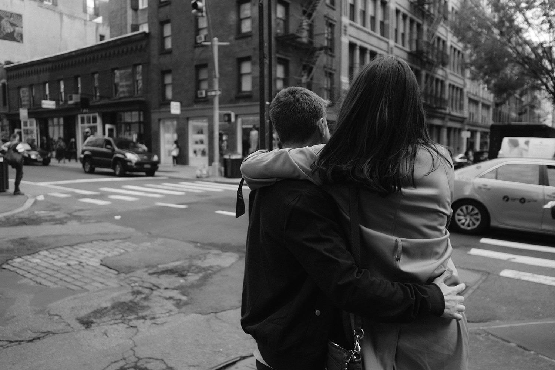 Katie-Josh-SoHo-Engagement-Session-NYC-Wedding-Photographer-004
