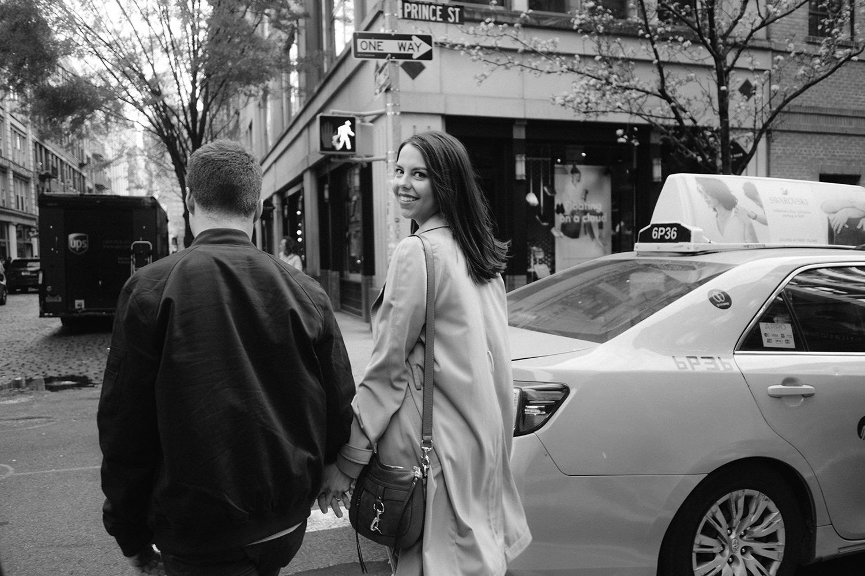 Katie-Josh-SoHo-Engagement-Session-NYC-Wedding-Photographer-005