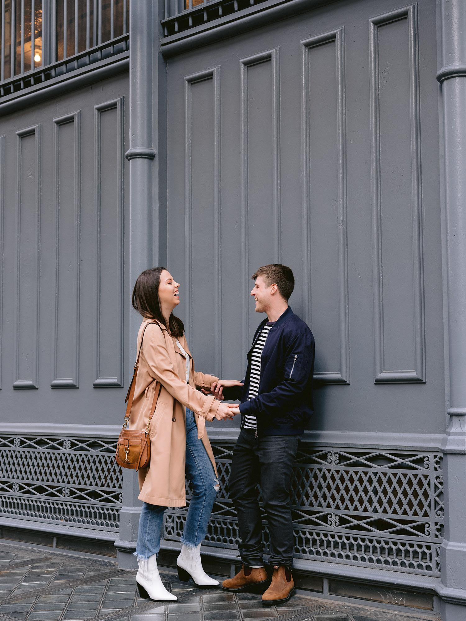 Katie-Josh-SoHo-Engagement-Session-NYC-Wedding-Photographer-012