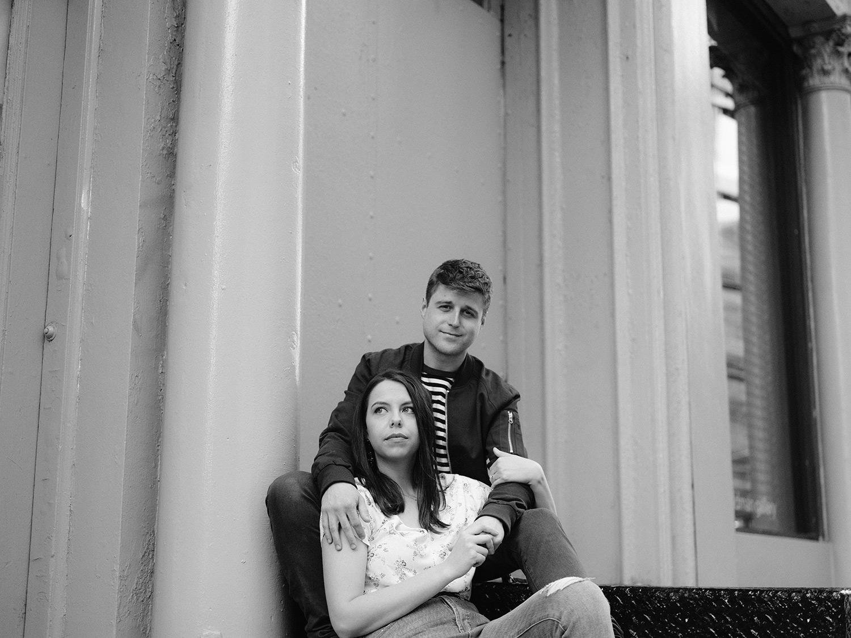 Katie-Josh-SoHo-Engagement-Session-NYC-Wedding-Photographer-025