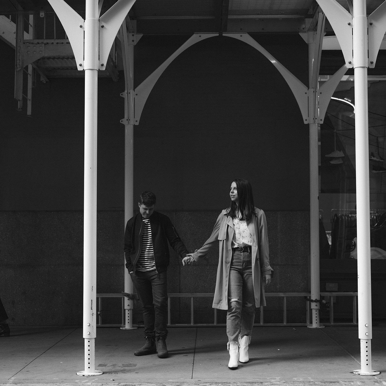 Katie-Josh-SoHo-Engagement-Session-NYC-Wedding-Photographer-037
