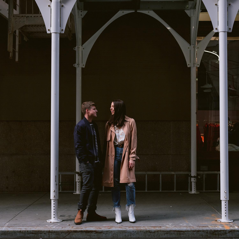 Katie-Josh-SoHo-Engagement-Session-NYC-Wedding-Photographer-038