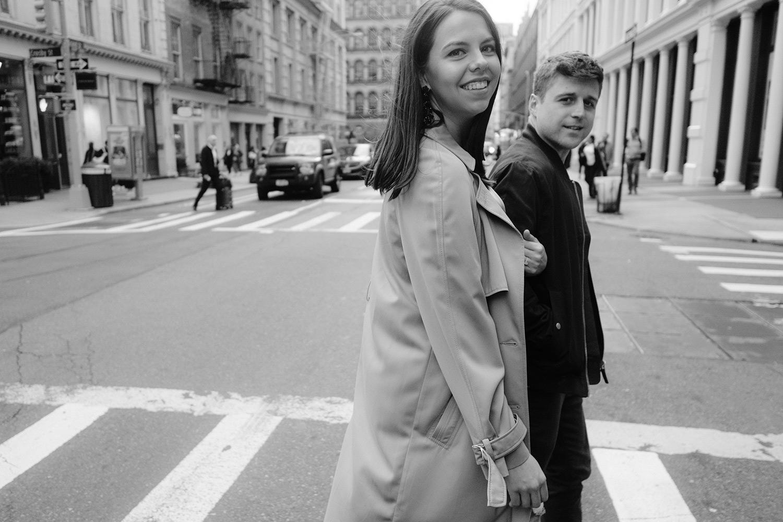 Katie-Josh-SoHo-Engagement-Session-NYC-Wedding-Photographer-050