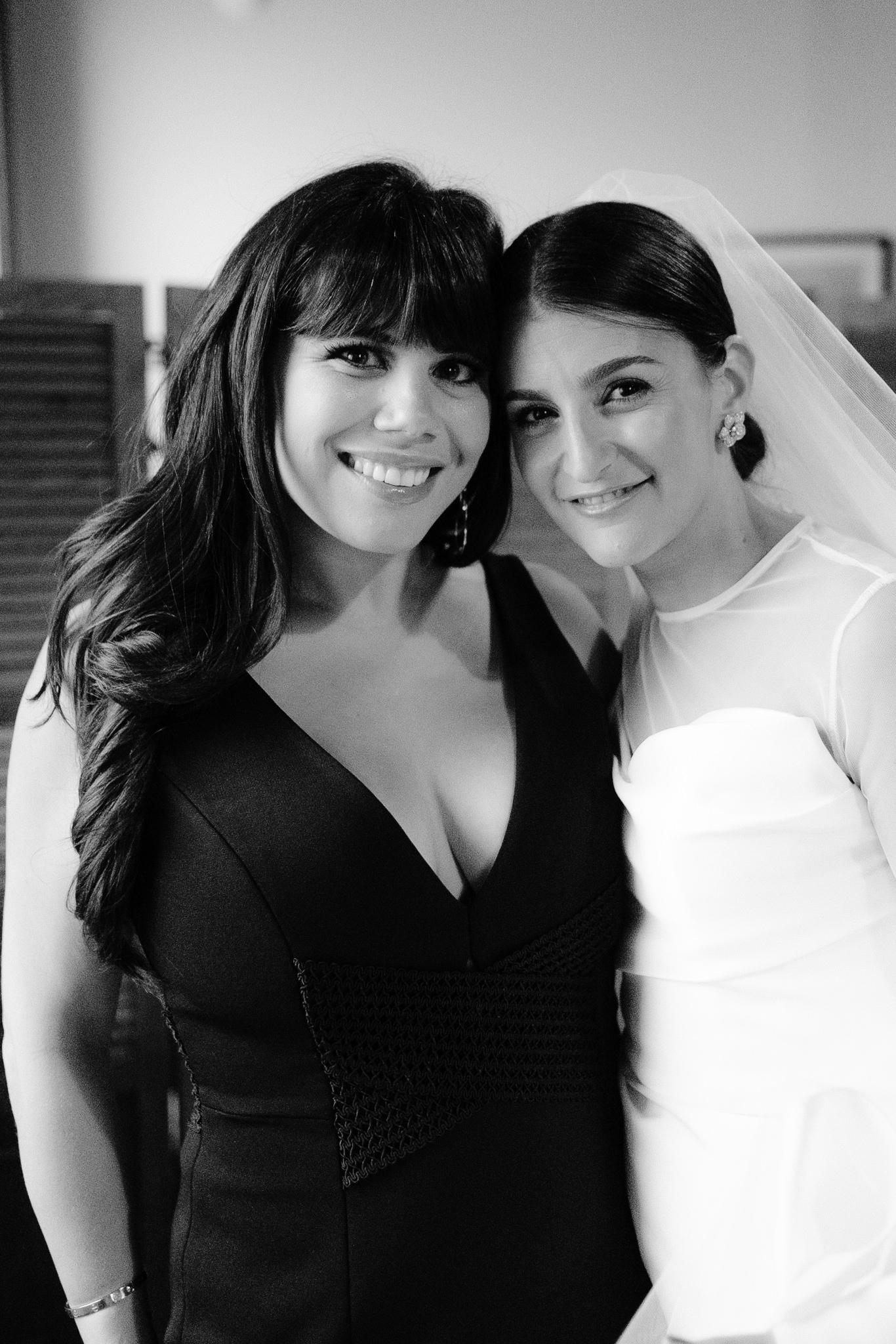 Liberty-Warehouse-Wedding-Brooklyn-Wedding-Photographer-110