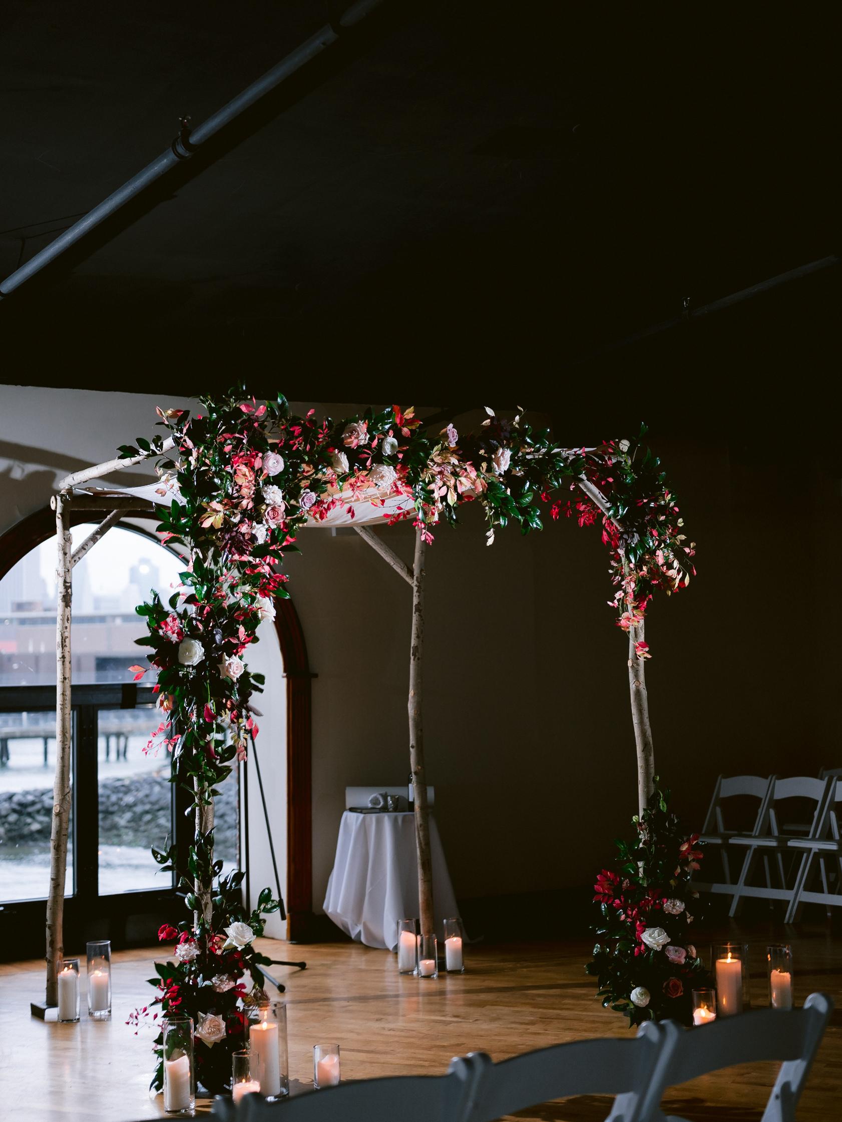 Liberty-Warehouse-Wedding-Brooklyn-Wedding-Photographer-116