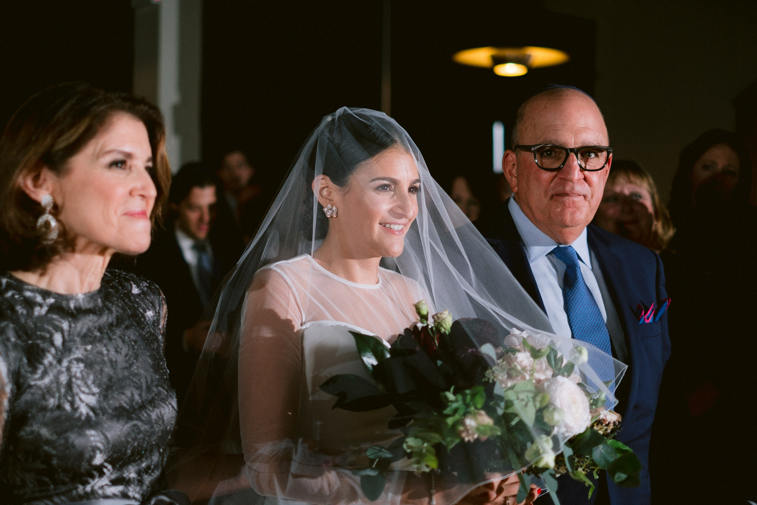 Liberty-Warehouse-Wedding-Brooklyn-Wedding-Photographer-136