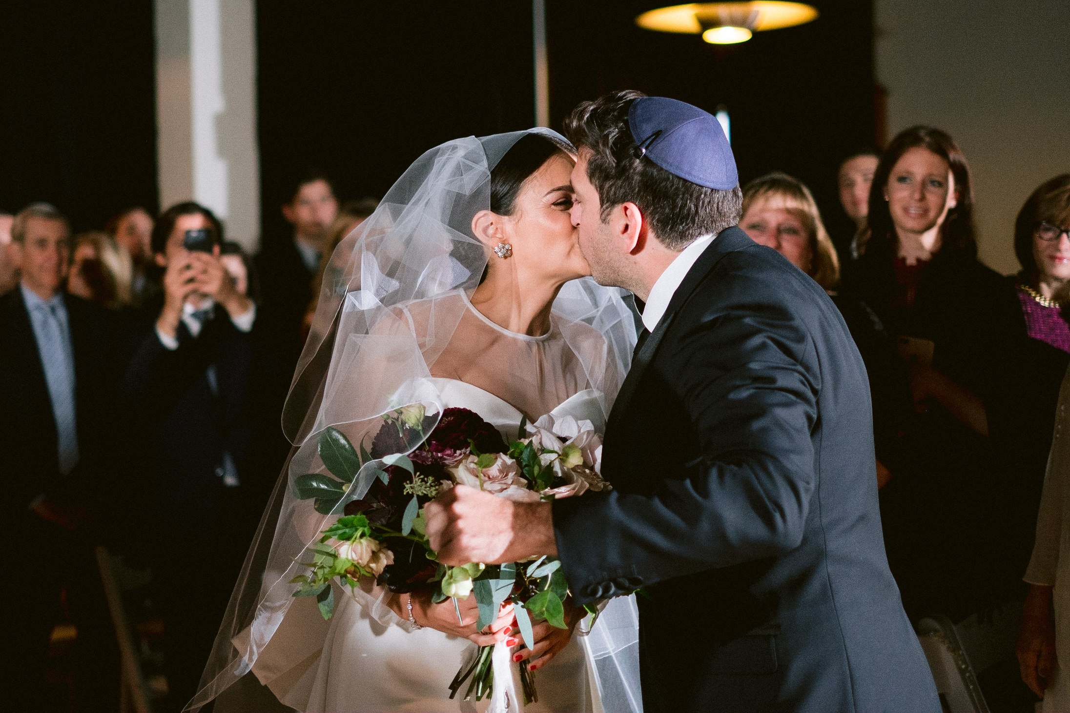 Liberty-Warehouse-Wedding-Brooklyn-Wedding-Photographer-138