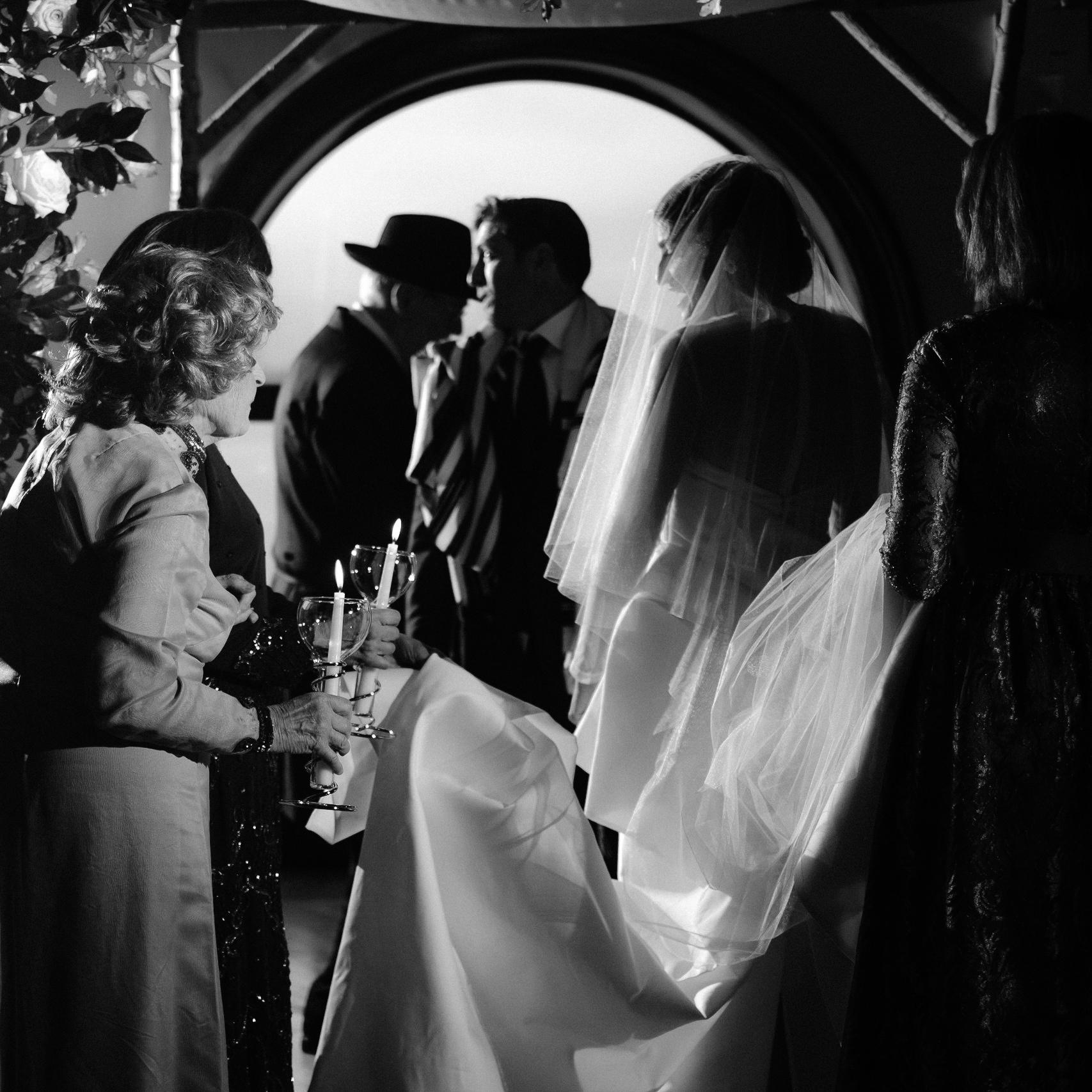 Liberty-Warehouse-Wedding-Brooklyn-Wedding-Photographer-139