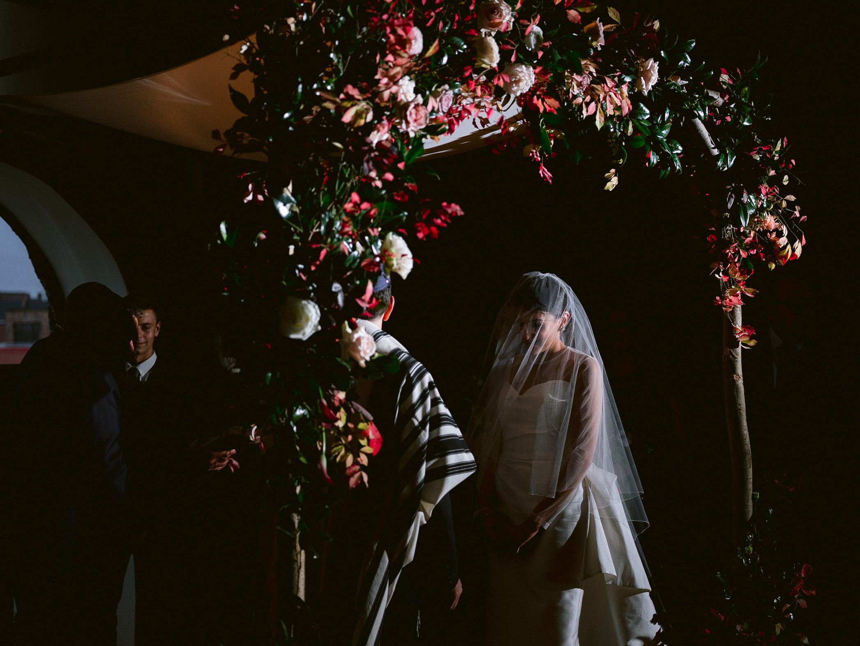 Liberty-Warehouse-Wedding-Brooklyn-Wedding-Photographer-144