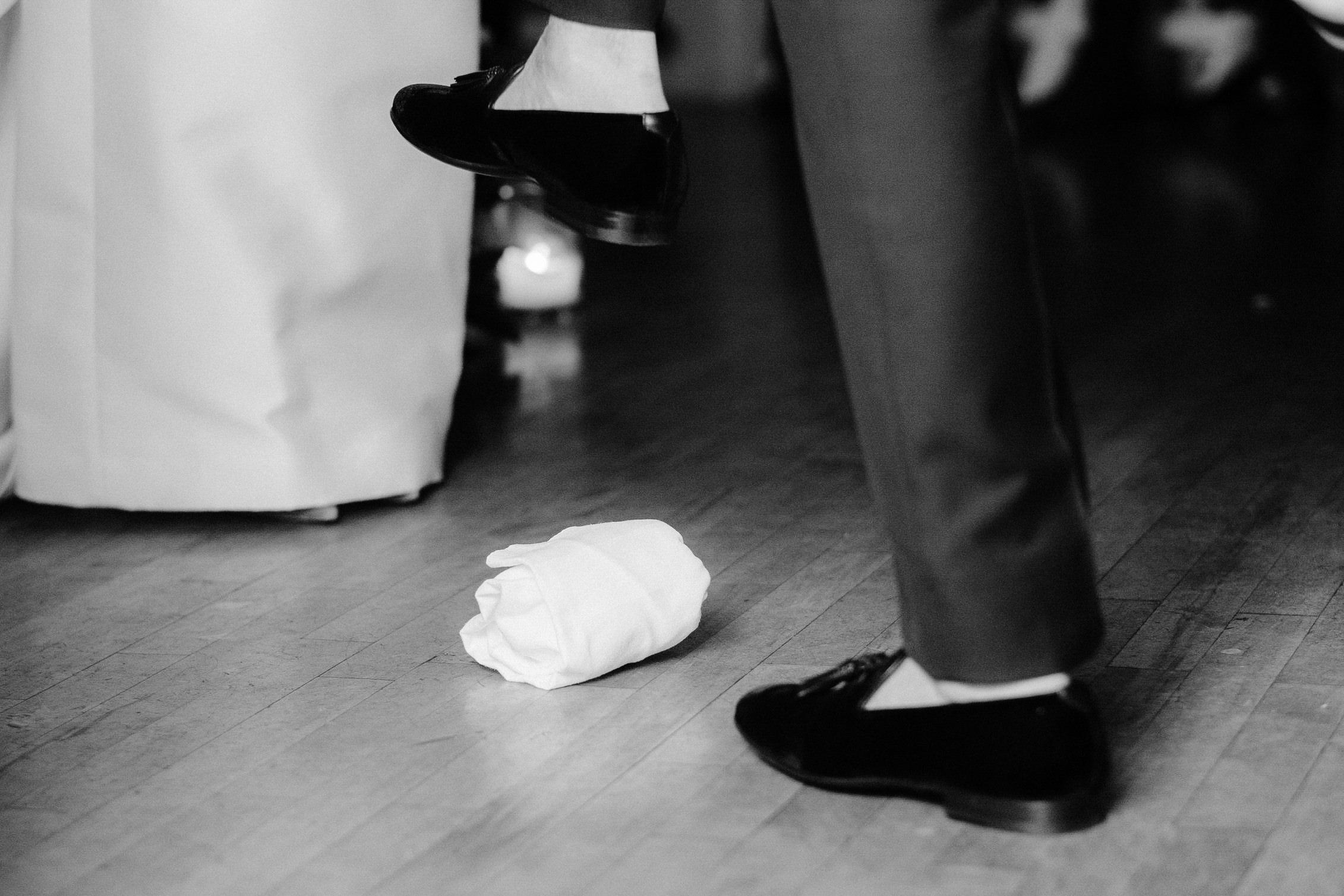 Liberty-Warehouse-Wedding-Brooklyn-Wedding-Photographer-152