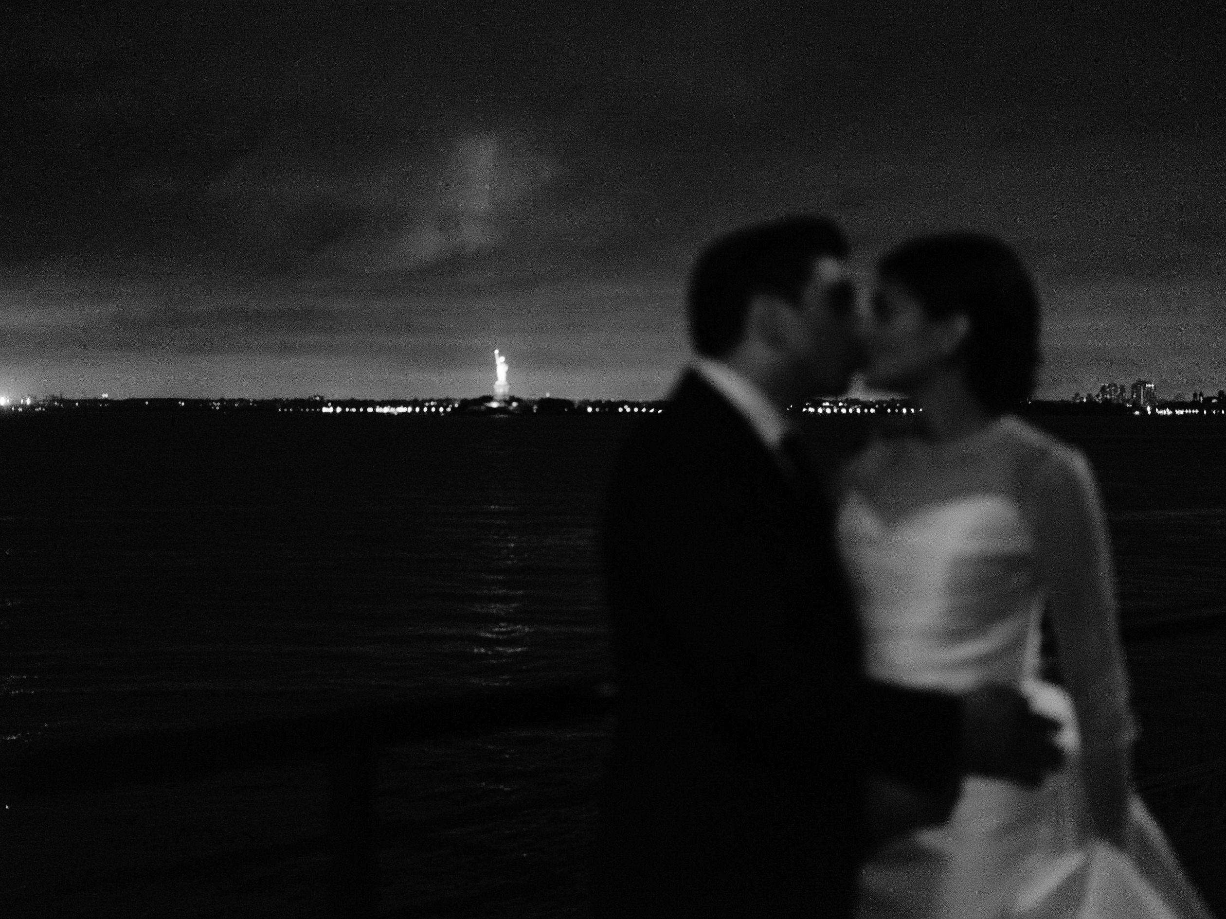 Liberty-Warehouse-Wedding-Brooklyn-Wedding-Photographer-157