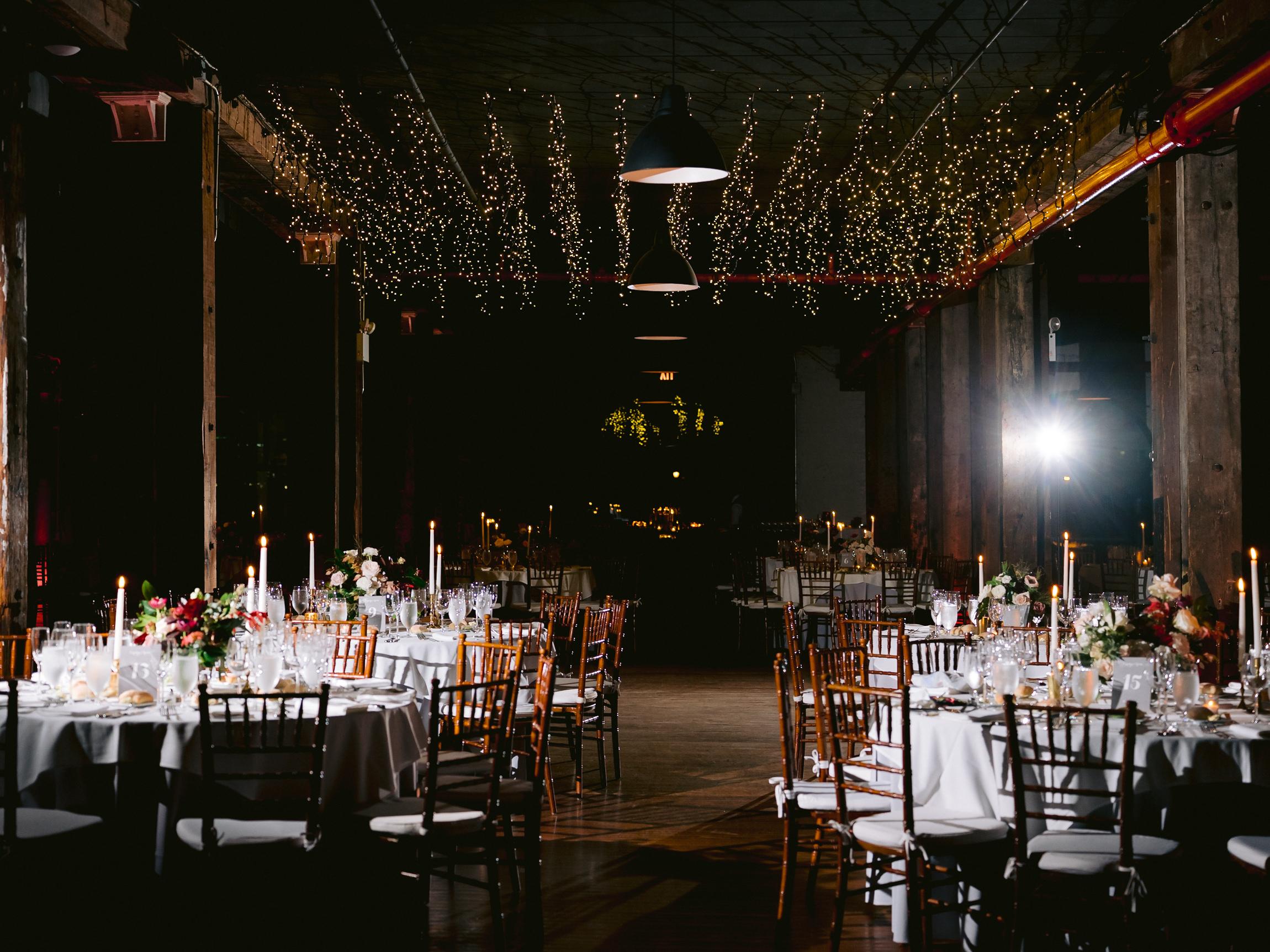 Liberty-Warehouse-Wedding-Brooklyn-Wedding-Photographer-161