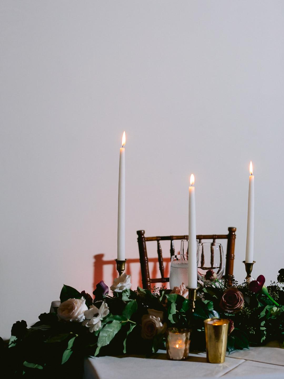 Liberty-Warehouse-Wedding-Brooklyn-Wedding-Photographer-168