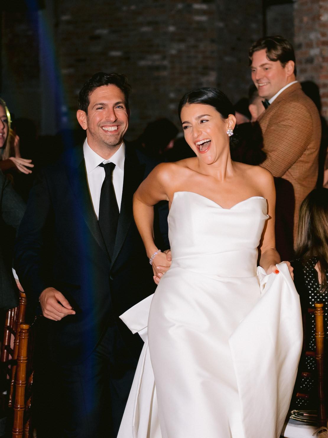 Liberty-Warehouse-Wedding-Brooklyn-Wedding-Photographer-177