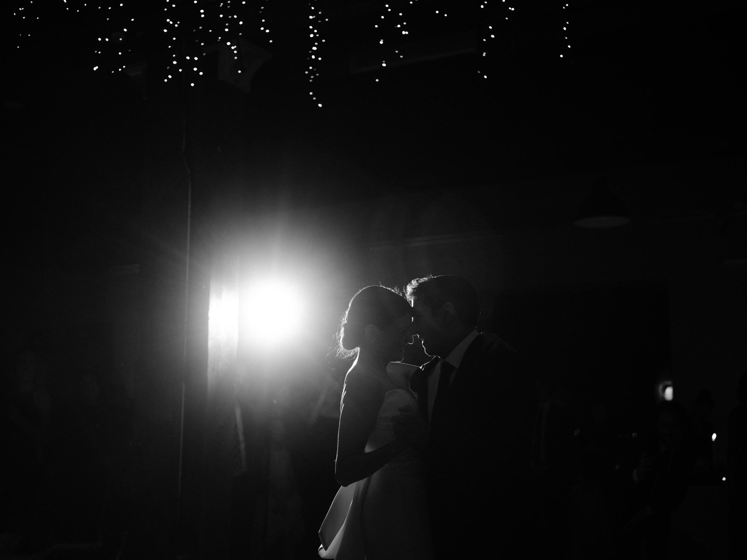 Liberty-Warehouse-Wedding-Brooklyn-Wedding-Photographer-179