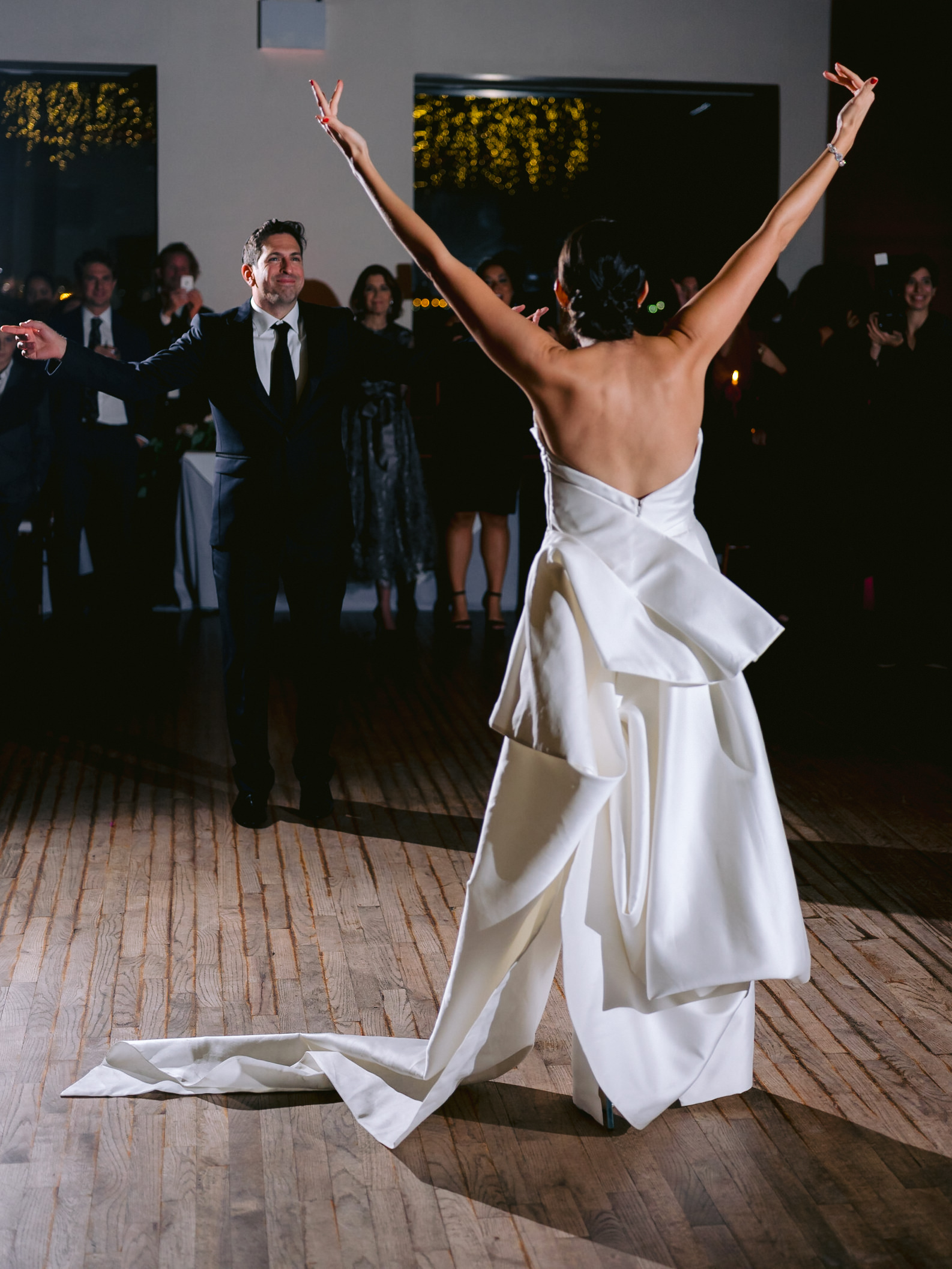 Liberty-Warehouse-Wedding-Brooklyn-Wedding-Photographer-180