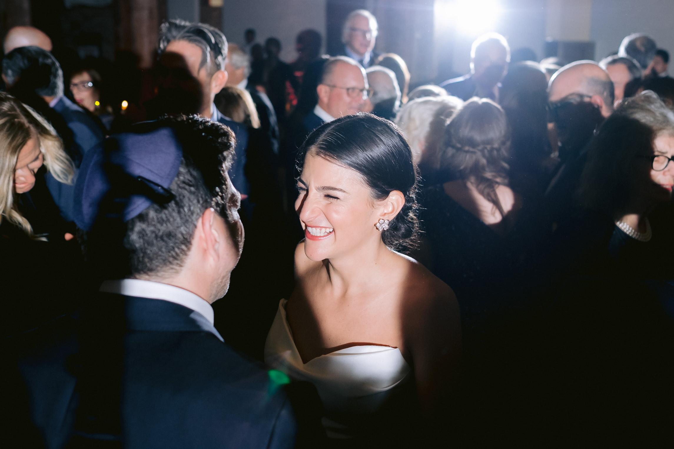 Liberty-Warehouse-Wedding-Brooklyn-Wedding-Photographer-182