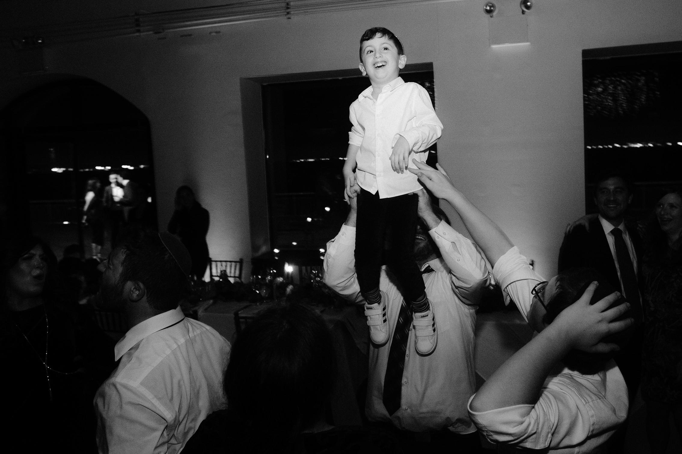 Liberty-Warehouse-Wedding-Brooklyn-Wedding-Photographer-202
