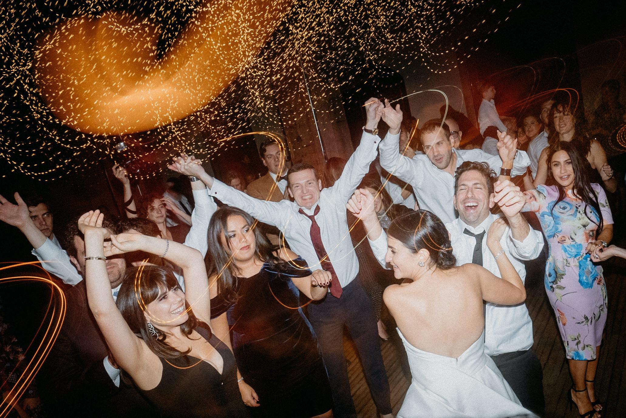 Liberty-Warehouse-Wedding-Brooklyn-Wedding-Photographer-219