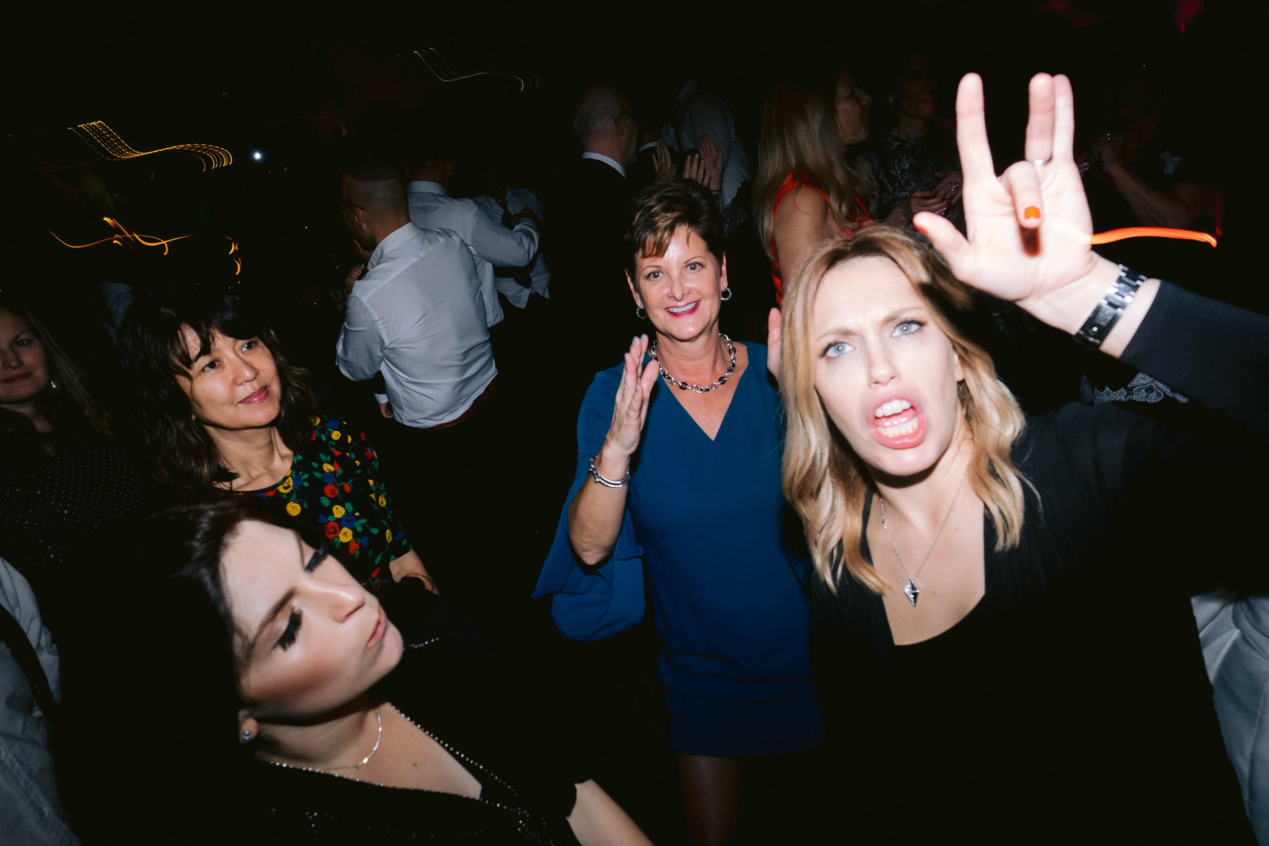 Liberty-Warehouse-Wedding-Brooklyn-Wedding-Photographer-226