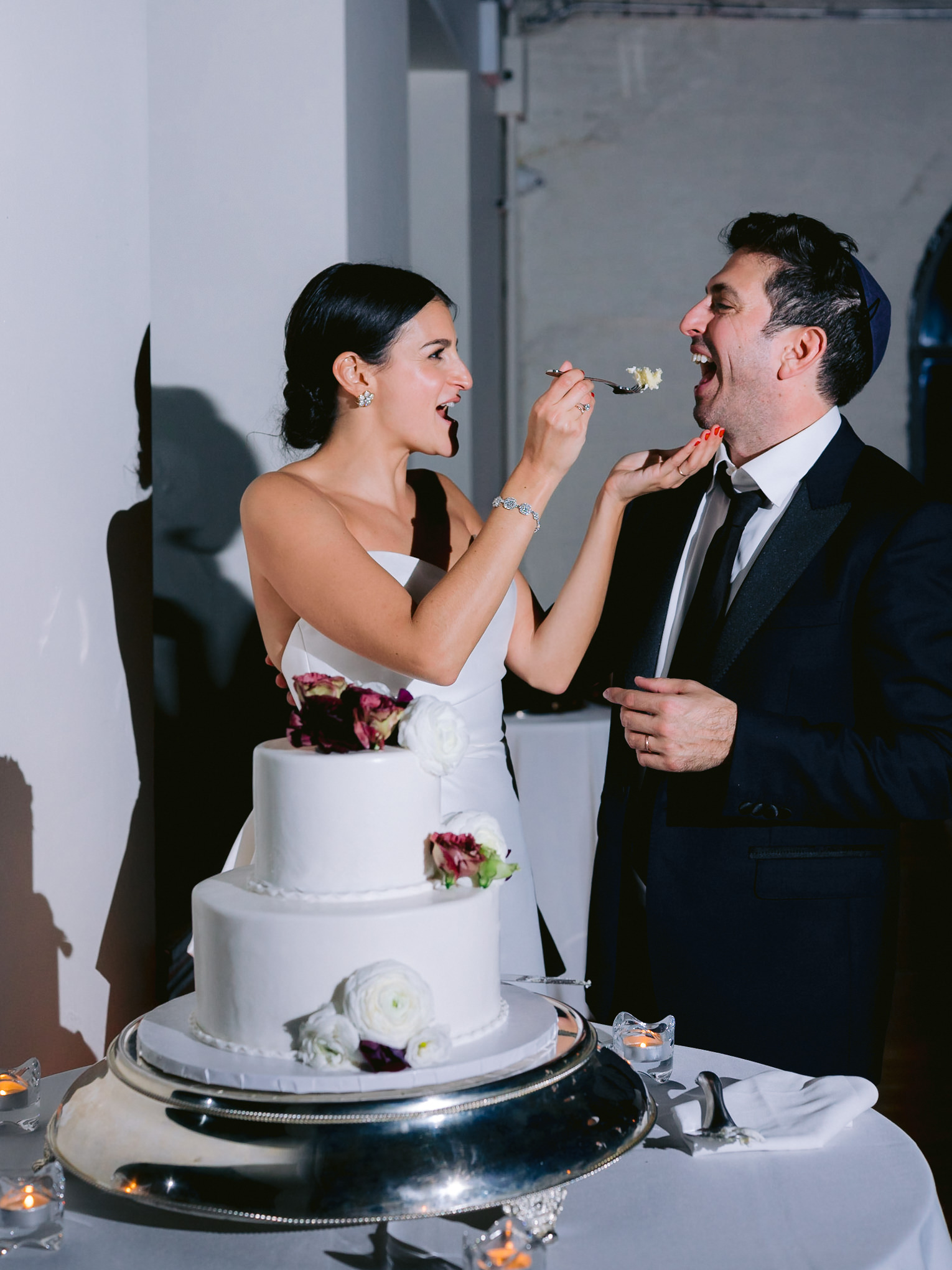 Liberty-Warehouse-Wedding-Brooklyn-Wedding-Photographer-228