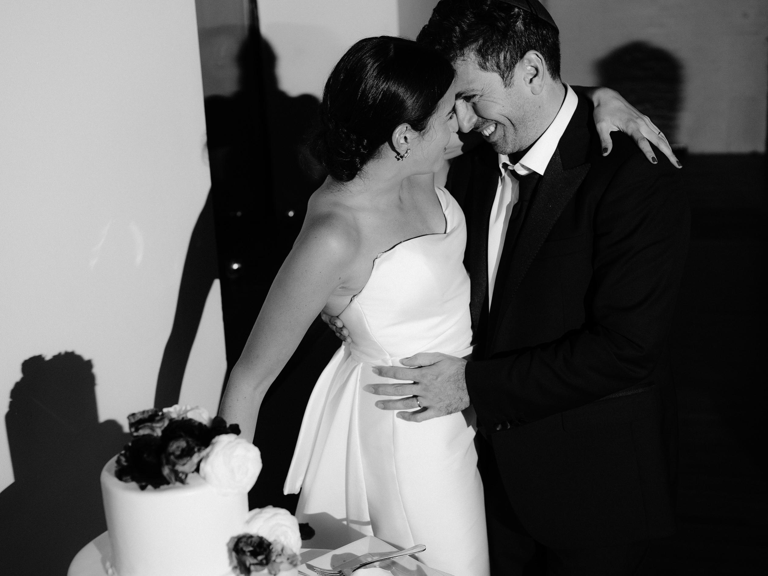 Liberty-Warehouse-Wedding-Brooklyn-Wedding-Photographer-229