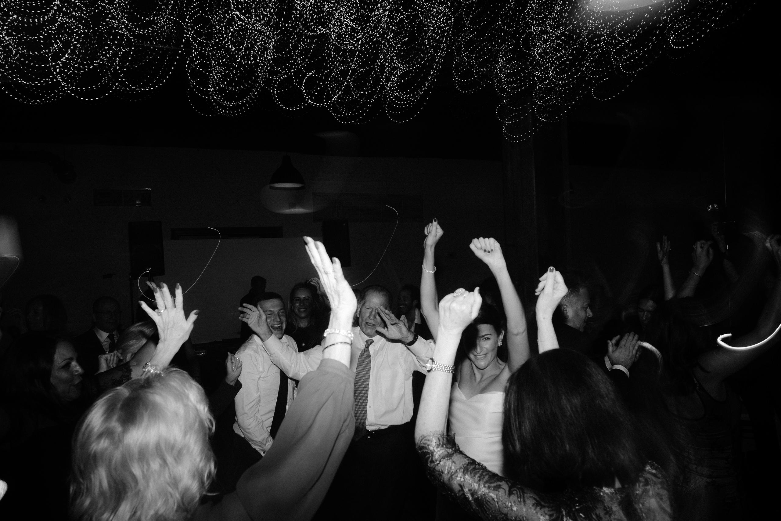 Liberty-Warehouse-Wedding-Brooklyn-Wedding-Photographer-233