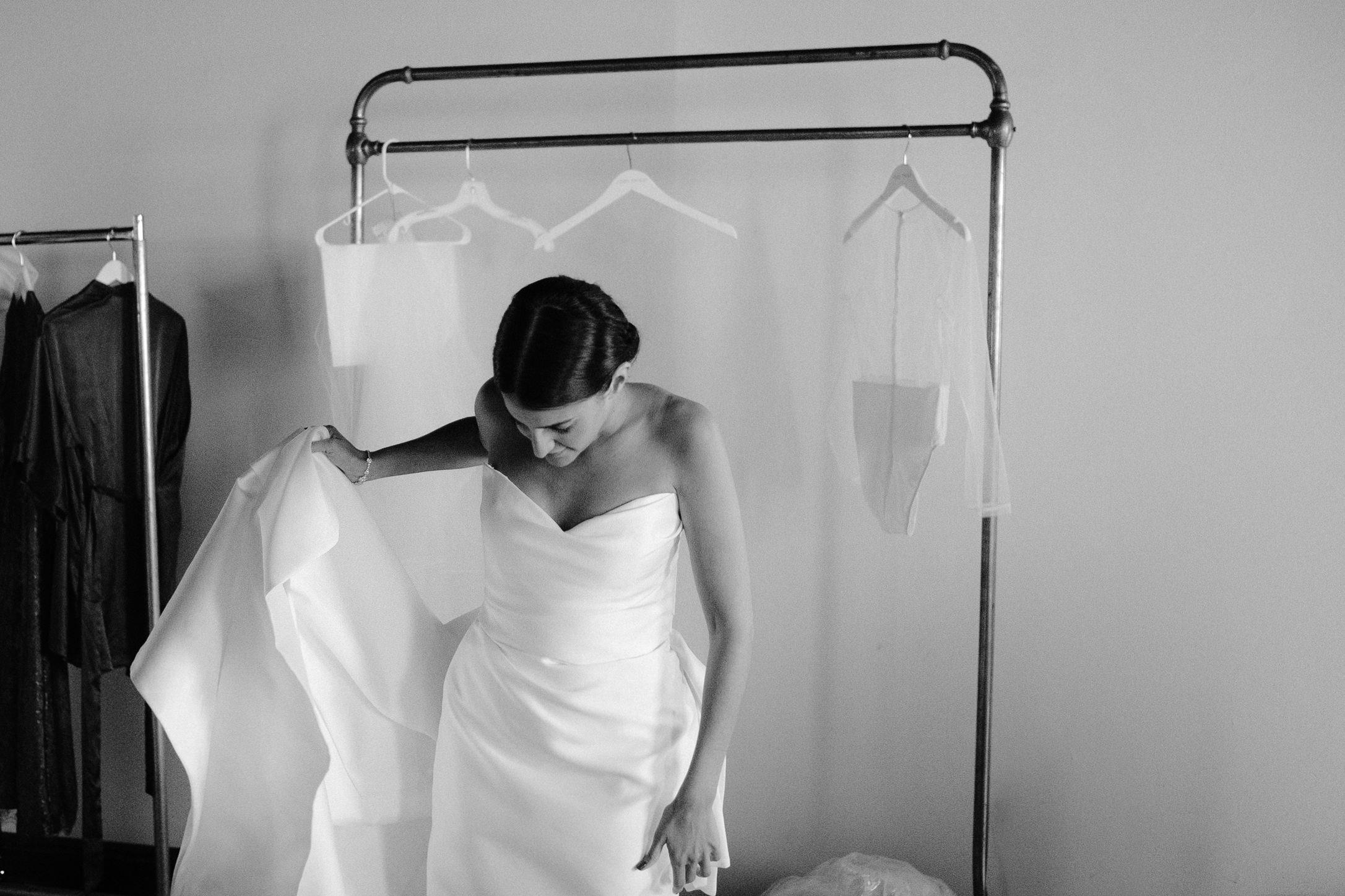 Liberty-Warehouse-Wedding-Brooklyn-Wedding-Photographer-25
