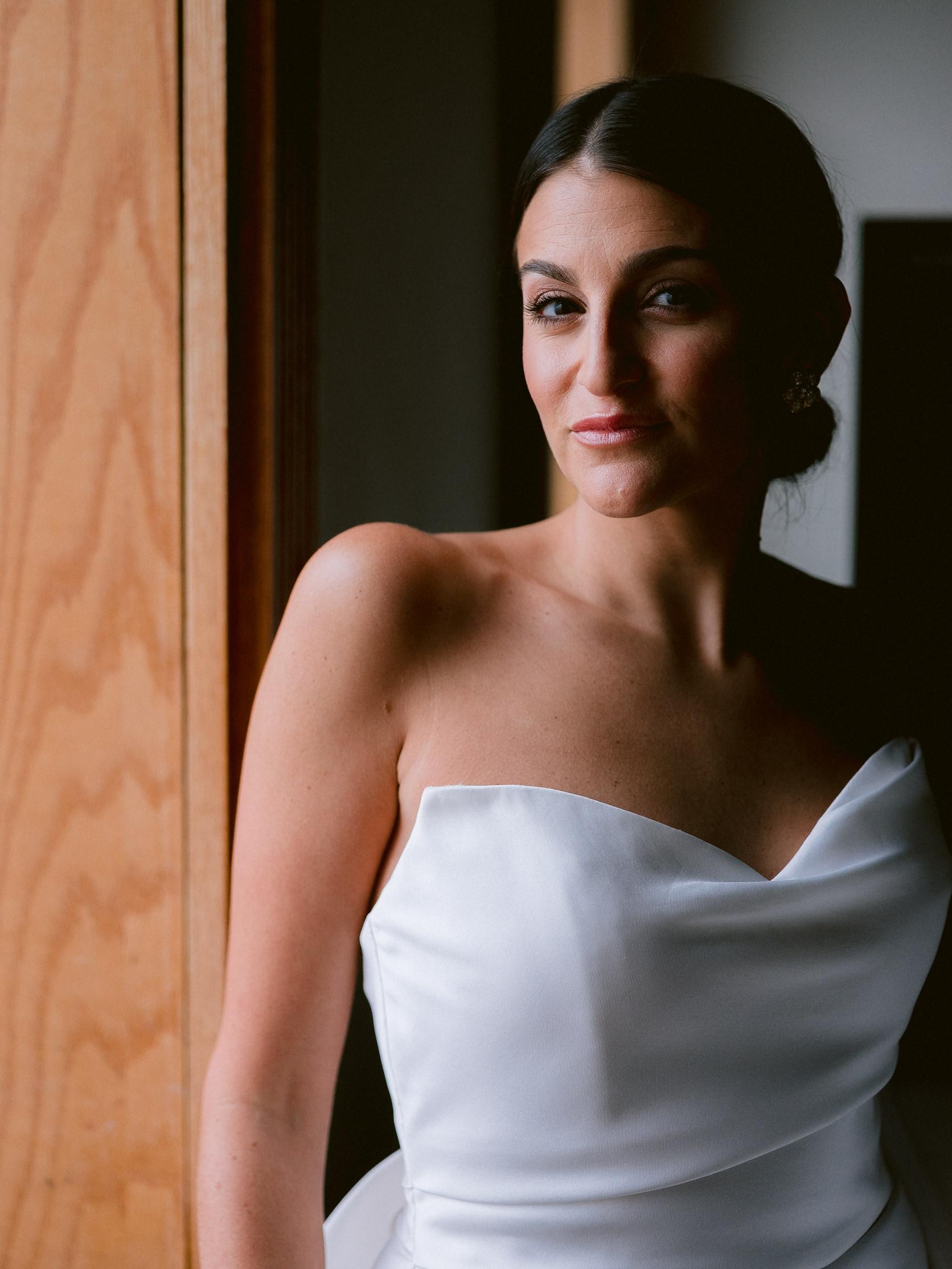Liberty-Warehouse-Wedding-Brooklyn-Wedding-Photographer-34