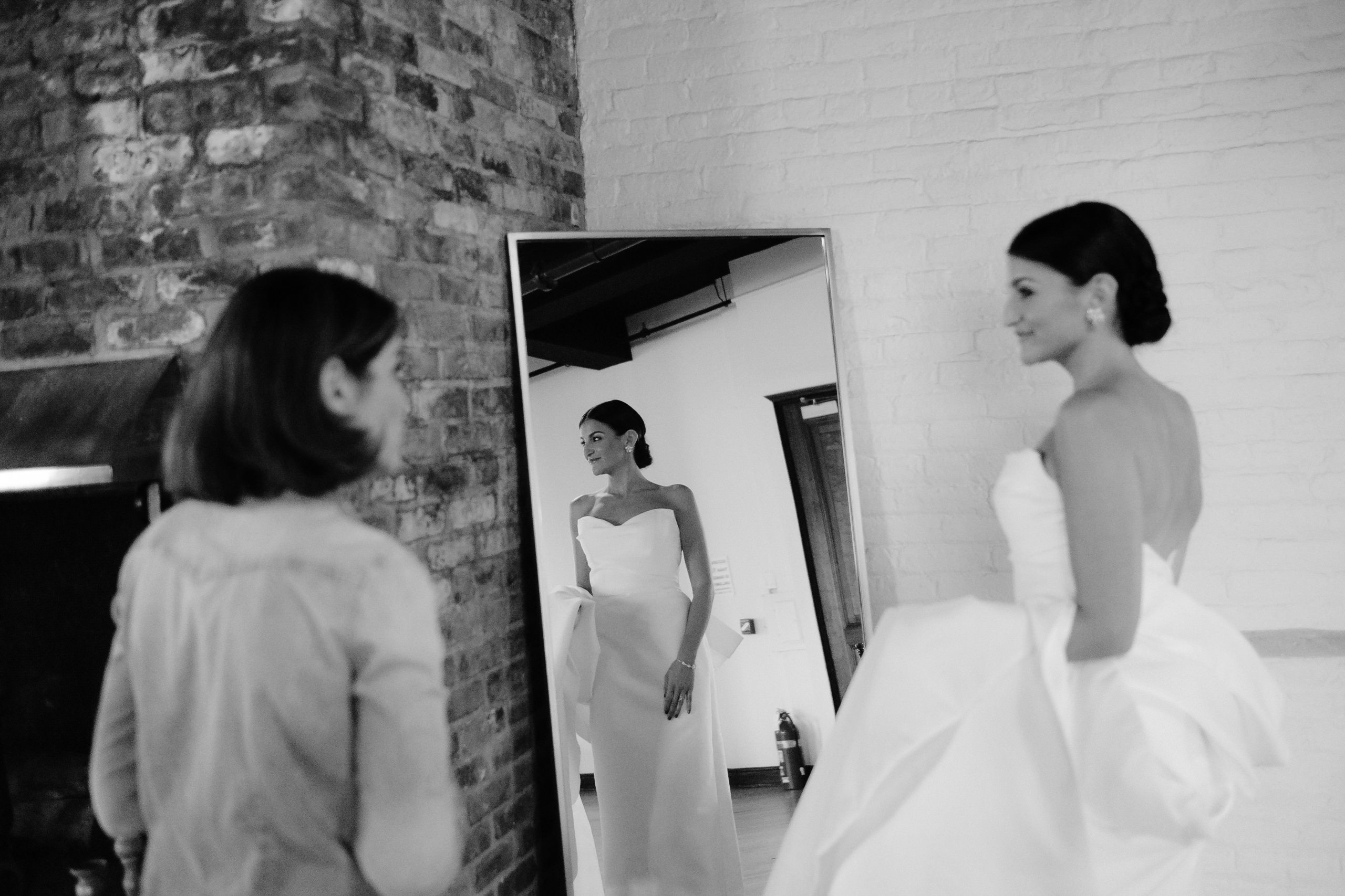 Liberty-Warehouse-Wedding-Brooklyn-Wedding-Photographer-35