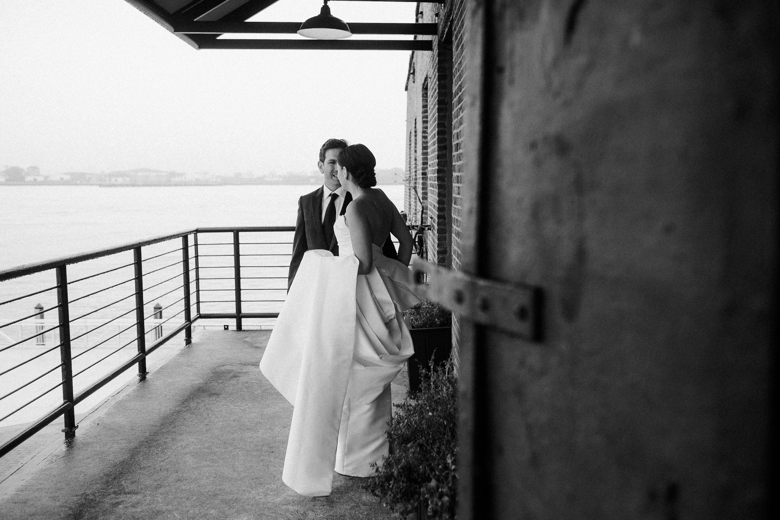 Liberty-Warehouse-Wedding-Brooklyn-Wedding-Photographer-43
