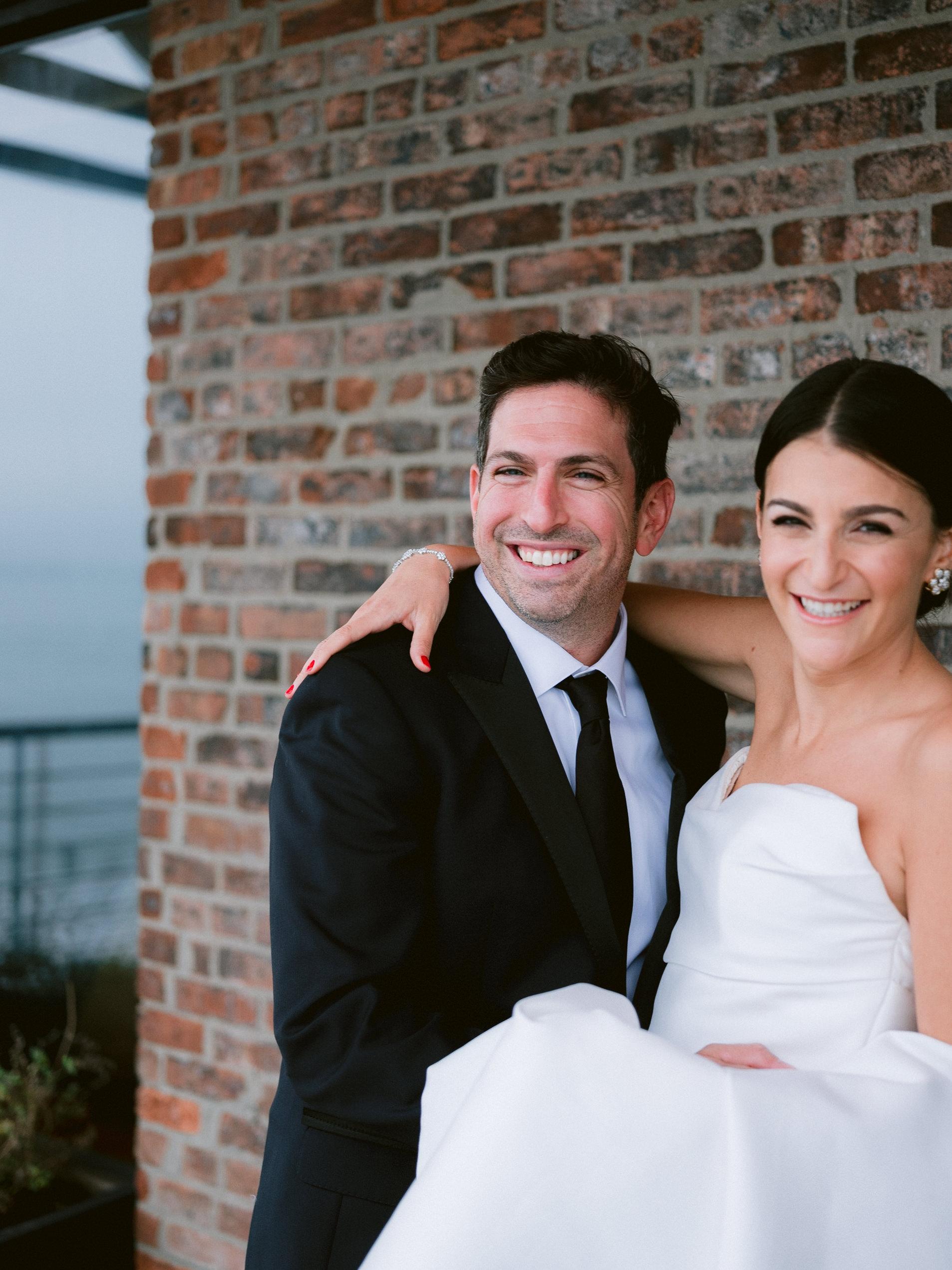 Liberty-Warehouse-Wedding-Brooklyn-Wedding-Photographer-46
