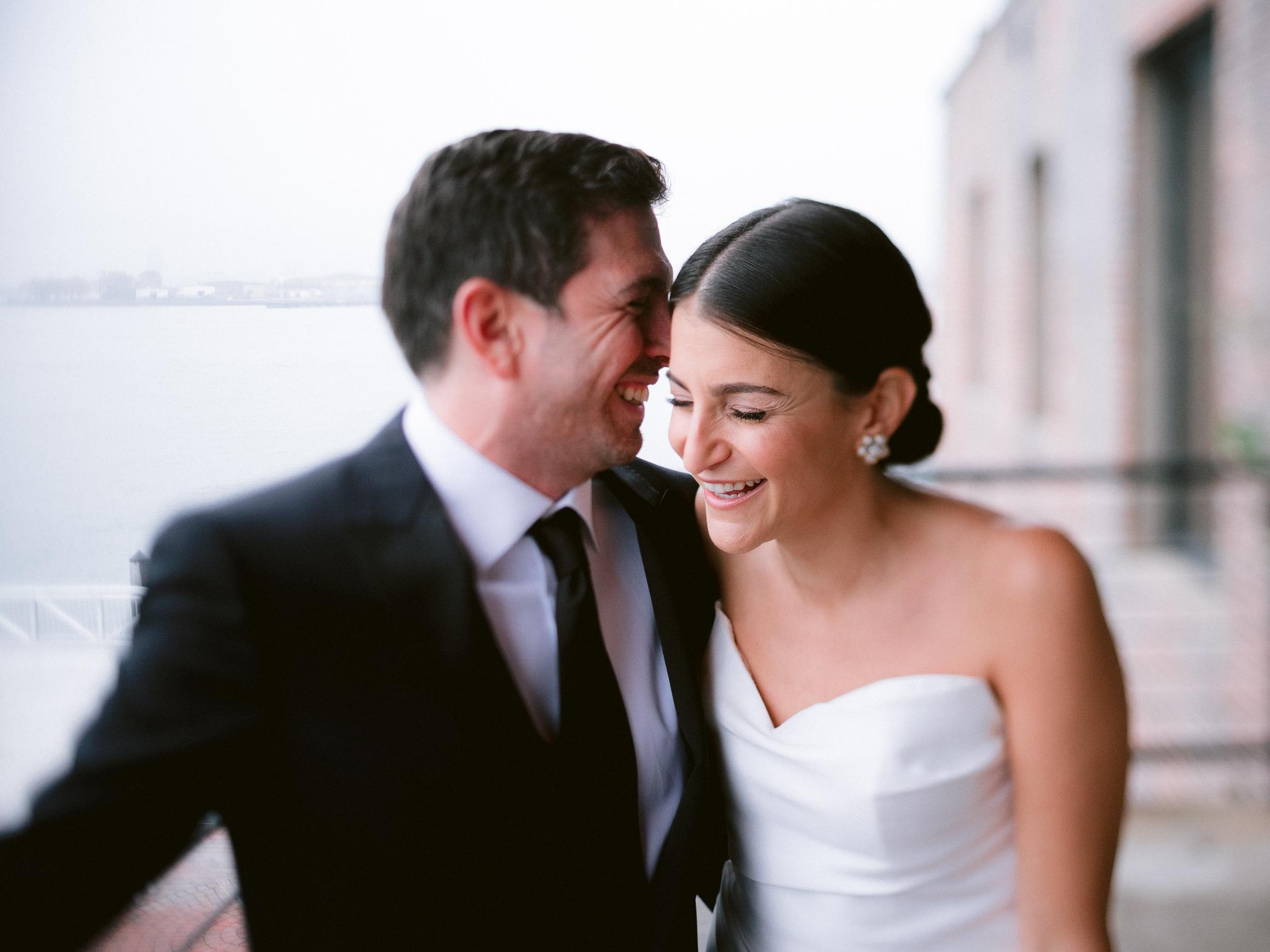Liberty-Warehouse-Wedding-Brooklyn-Wedding-Photographer-49