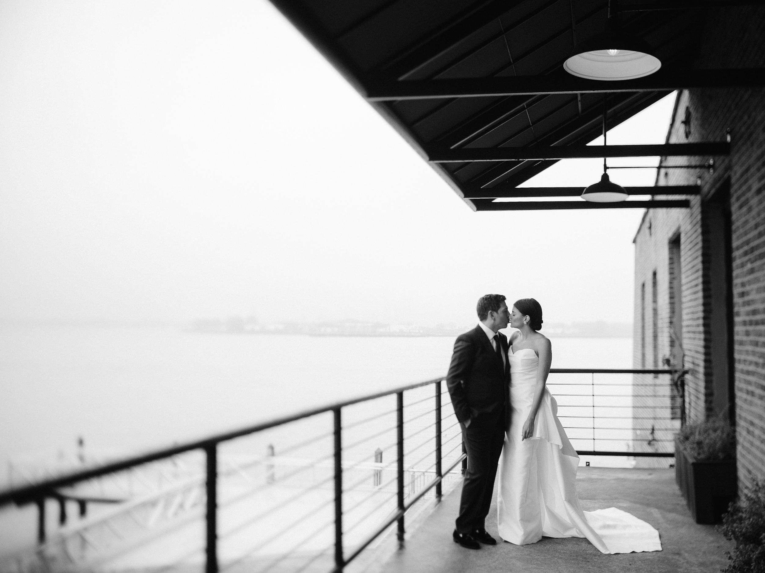 Liberty-Warehouse-Wedding-Brooklyn-Wedding-Photographer-54