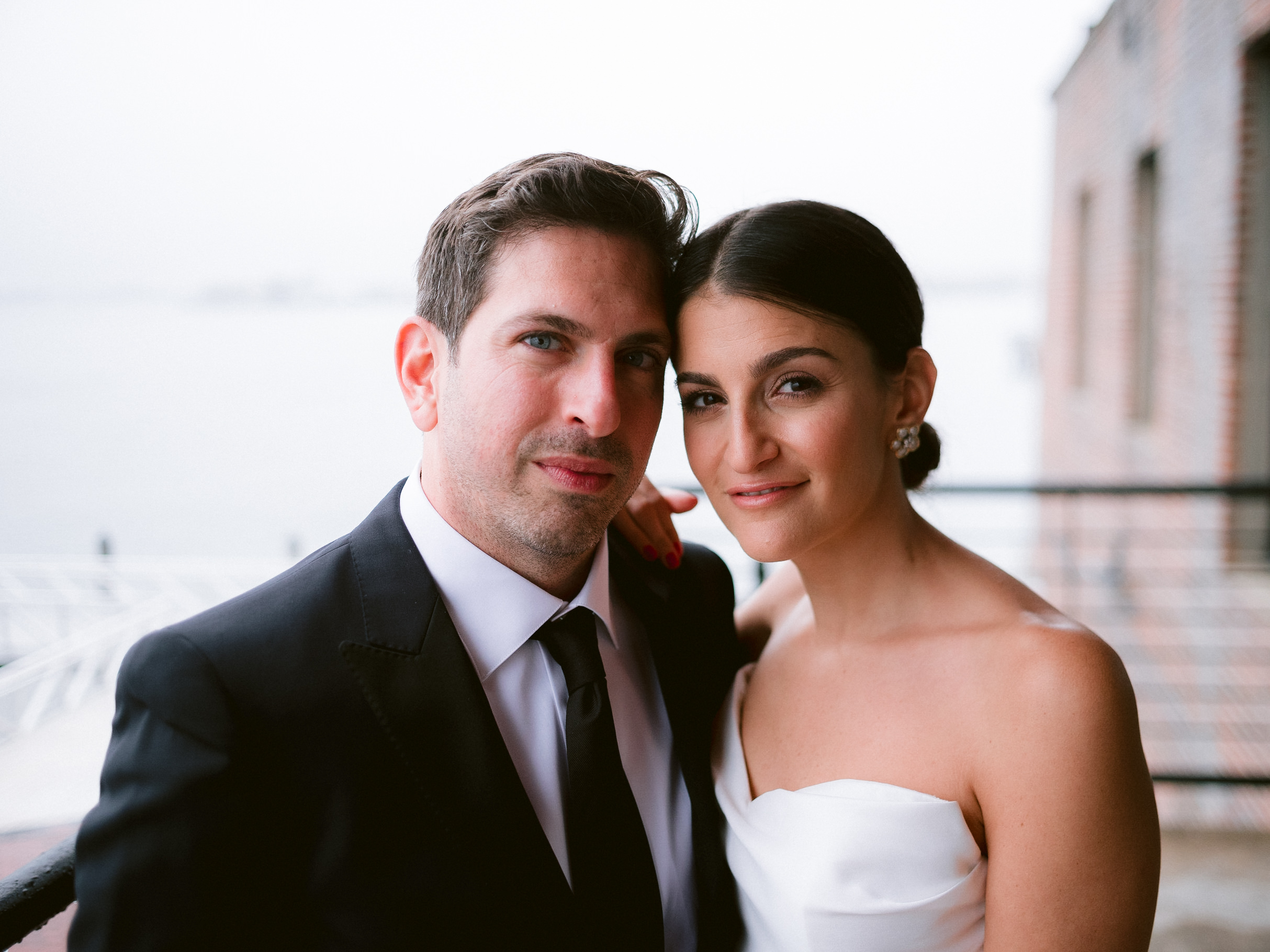 Liberty-Warehouse-Wedding-Brooklyn-Wedding-Photographer-56