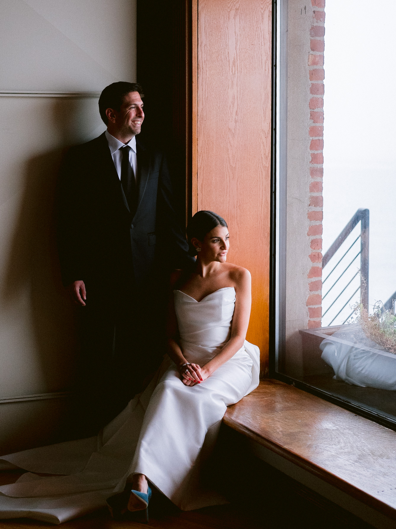 Liberty-Warehouse-Wedding-Brooklyn-Wedding-Photographer-61