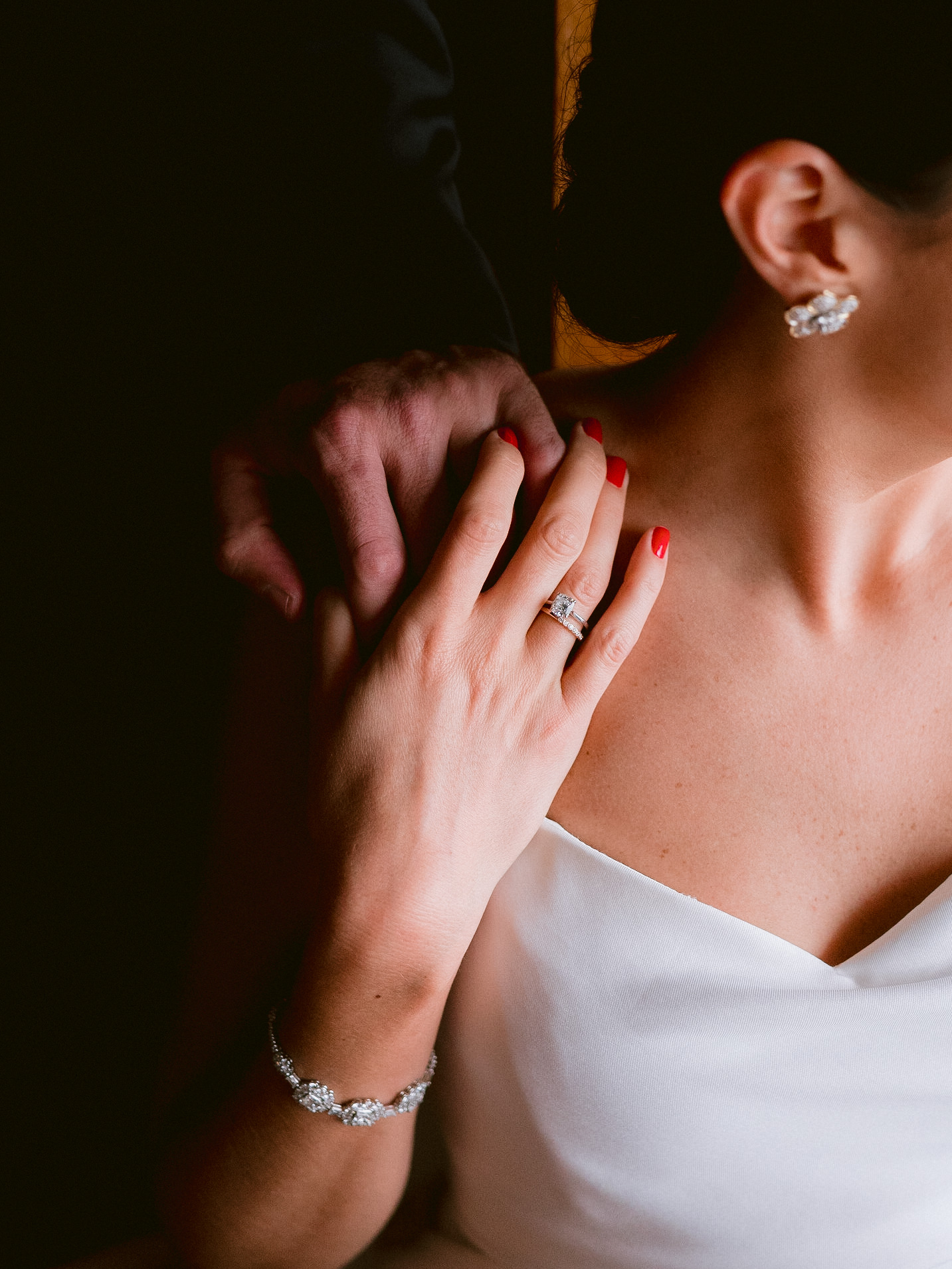 Liberty-Warehouse-Wedding-Brooklyn-Wedding-Photographer-63