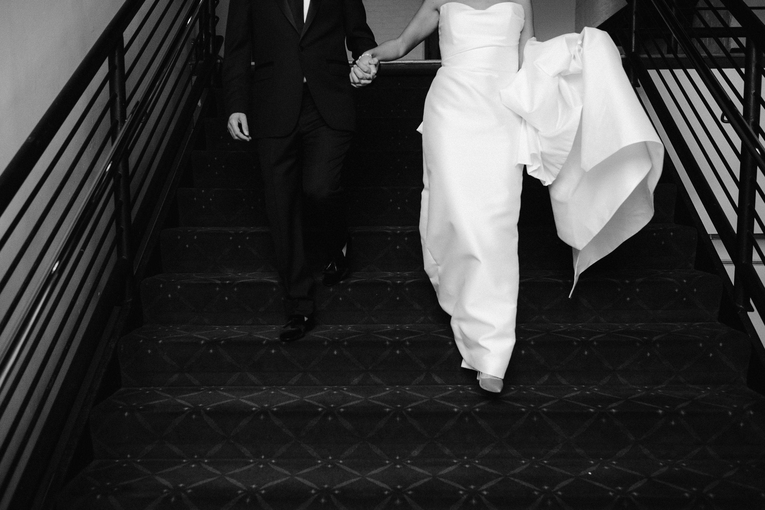 Liberty-Warehouse-Wedding-Brooklyn-Wedding-Photographer-68