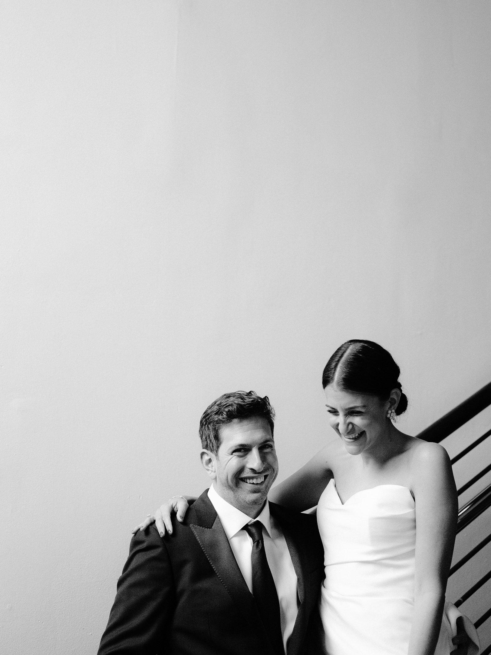 Liberty-Warehouse-Wedding-Brooklyn-Wedding-Photographer-74