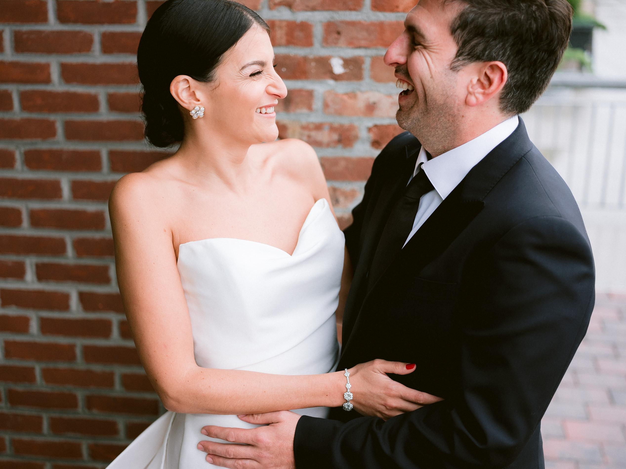 Liberty-Warehouse-Wedding-Brooklyn-Wedding-Photographer-78
