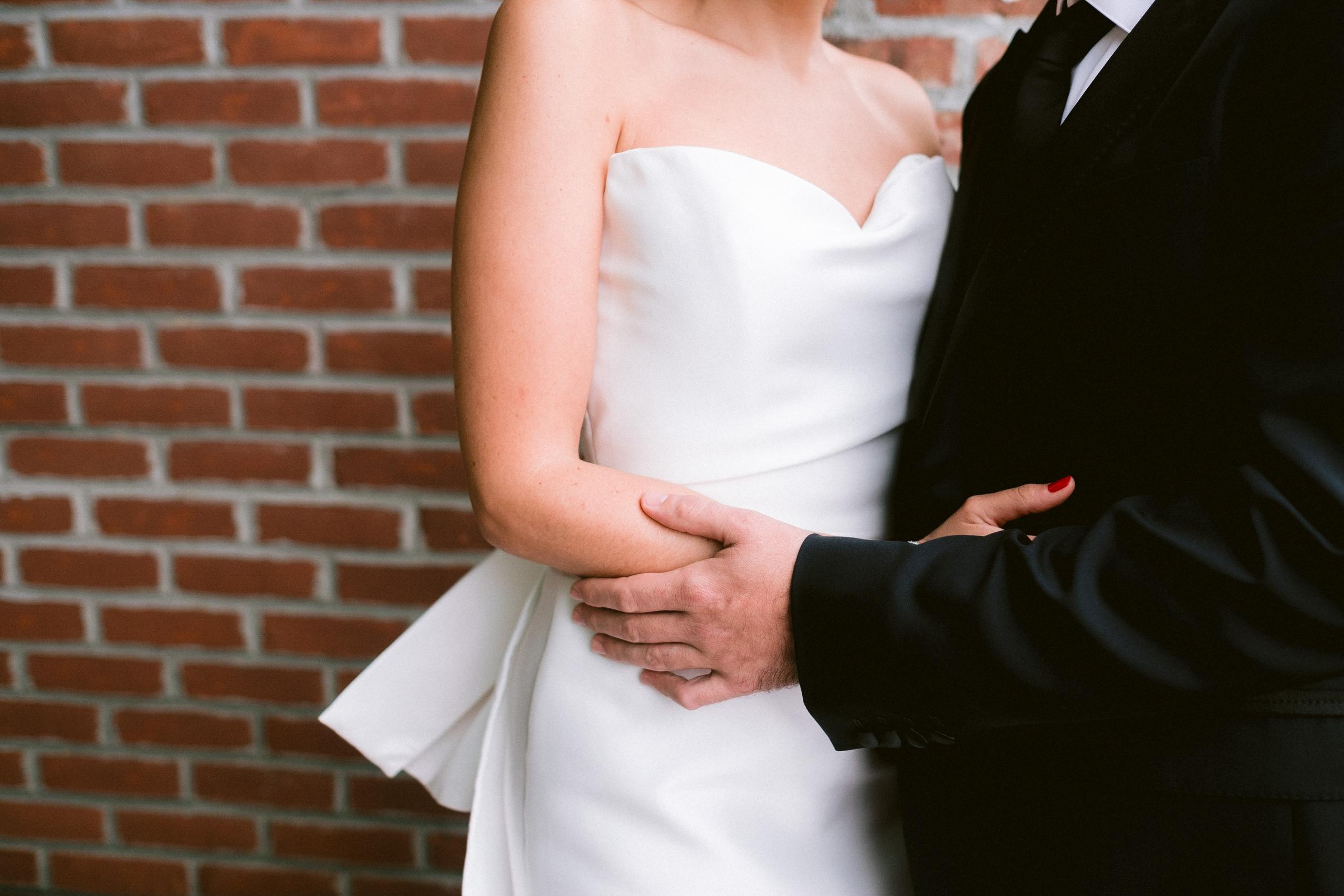 Liberty-Warehouse-Wedding-Brooklyn-Wedding-Photographer-81