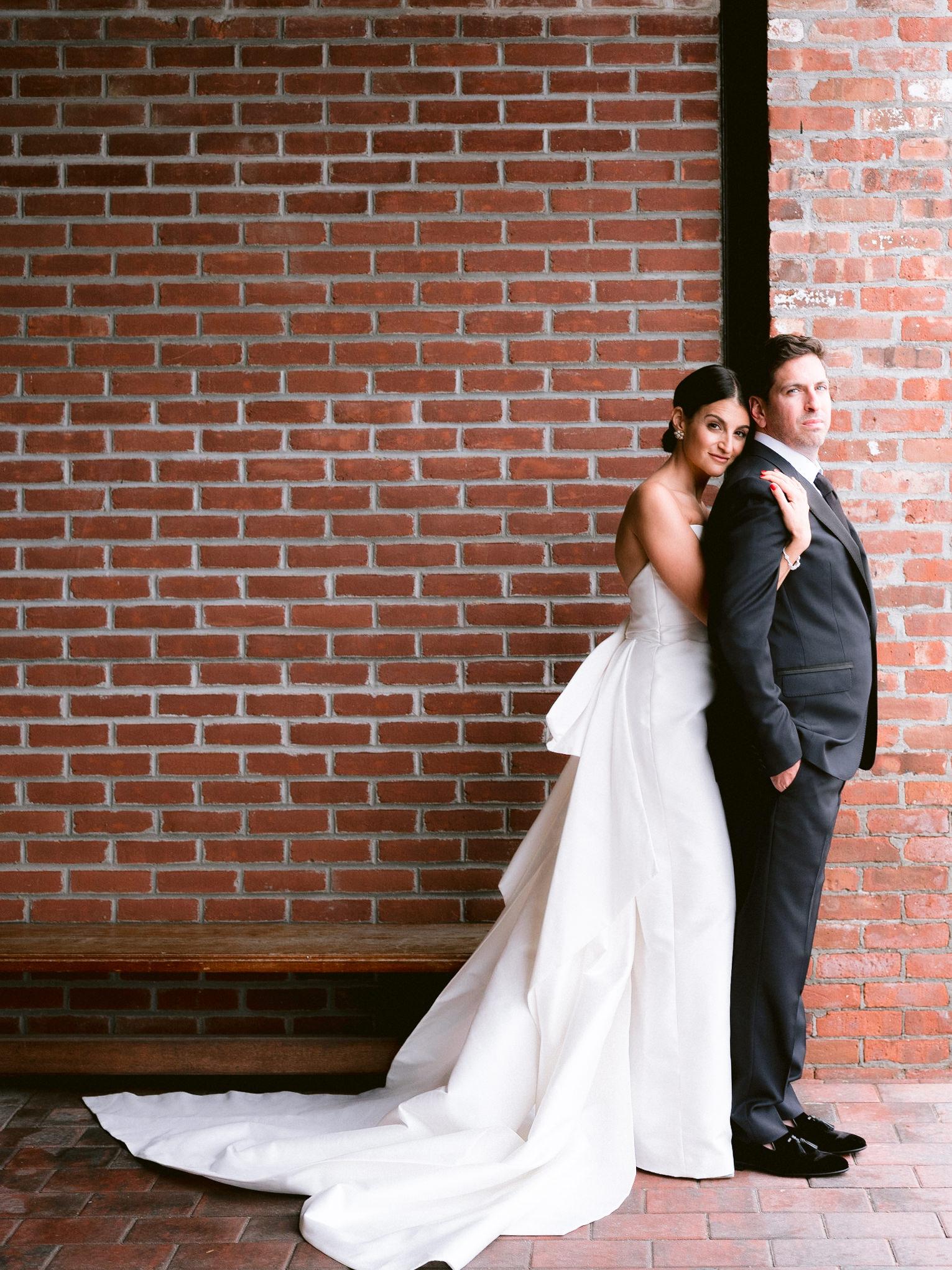 Liberty-Warehouse-Wedding-Brooklyn-Wedding-Photographer-84