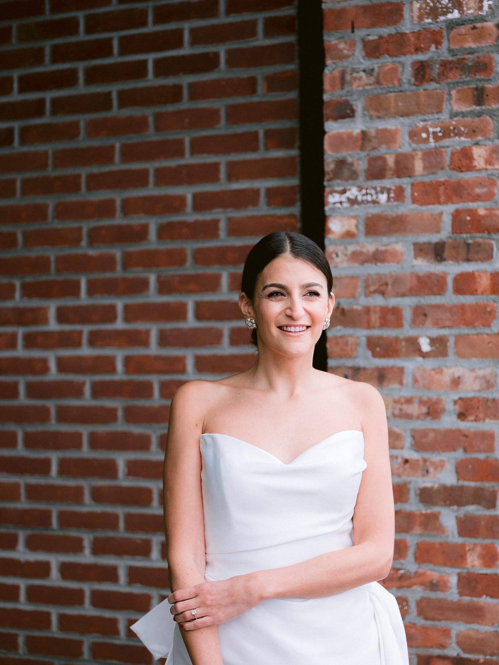 Liberty-Warehouse-Wedding-Brooklyn-Wedding-Photographer-88