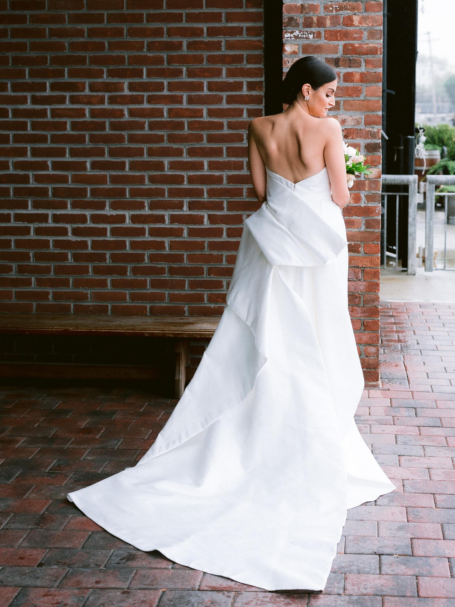 Liberty-Warehouse-Wedding-Brooklyn-Wedding-Photographer-91